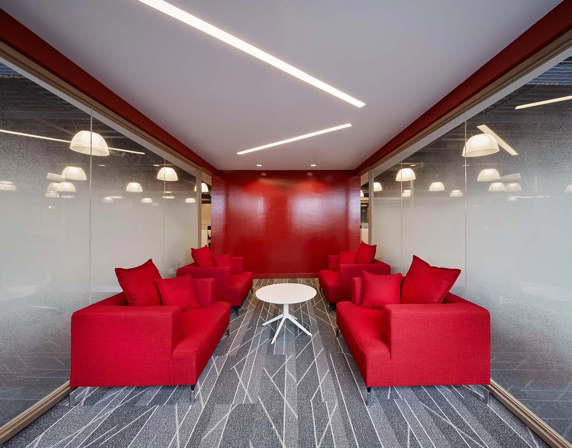 halifax-interior-design-tech-office-lounge.jpg