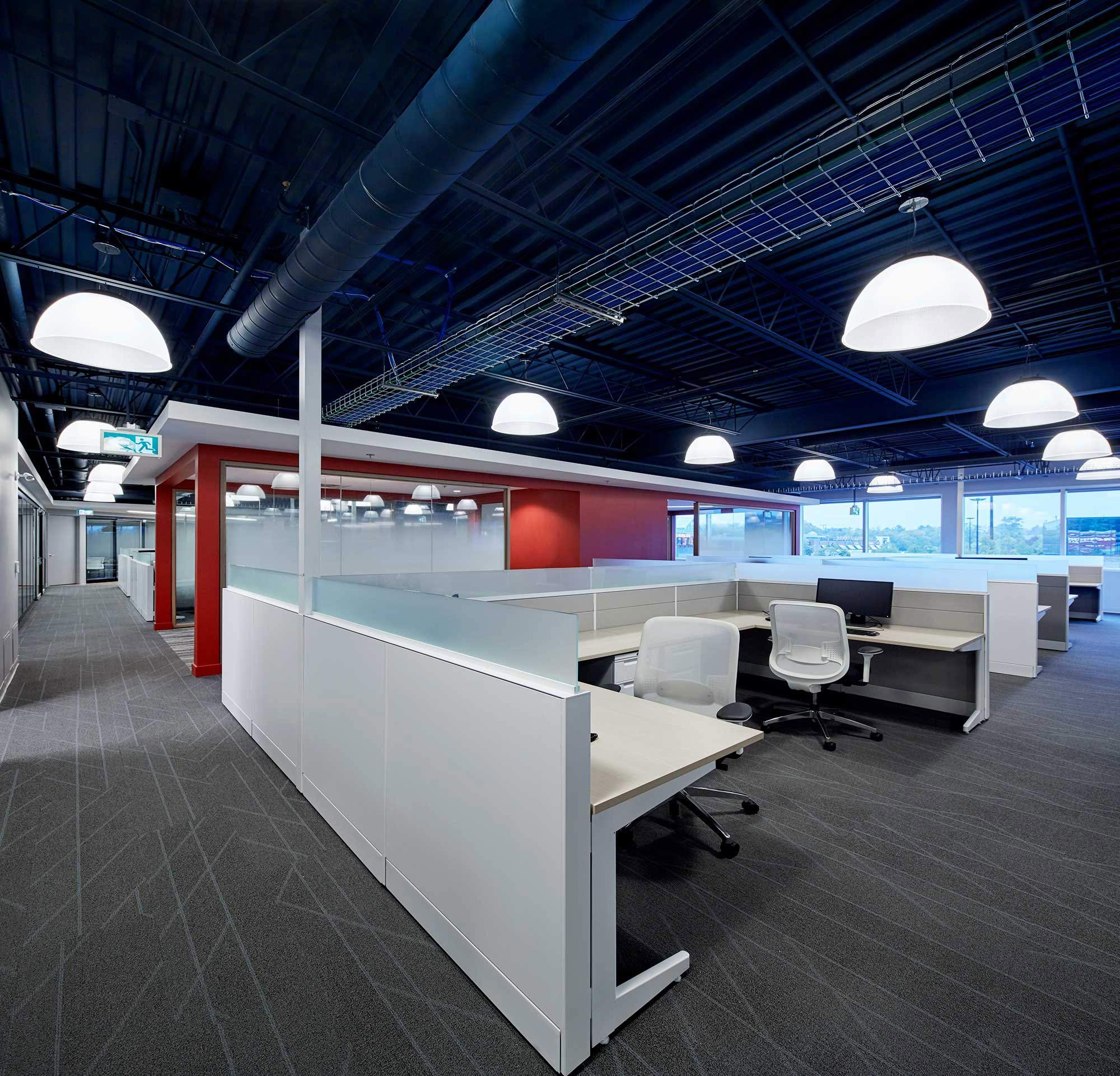 halifax-interior-design-tech-office-cubicles.jpg