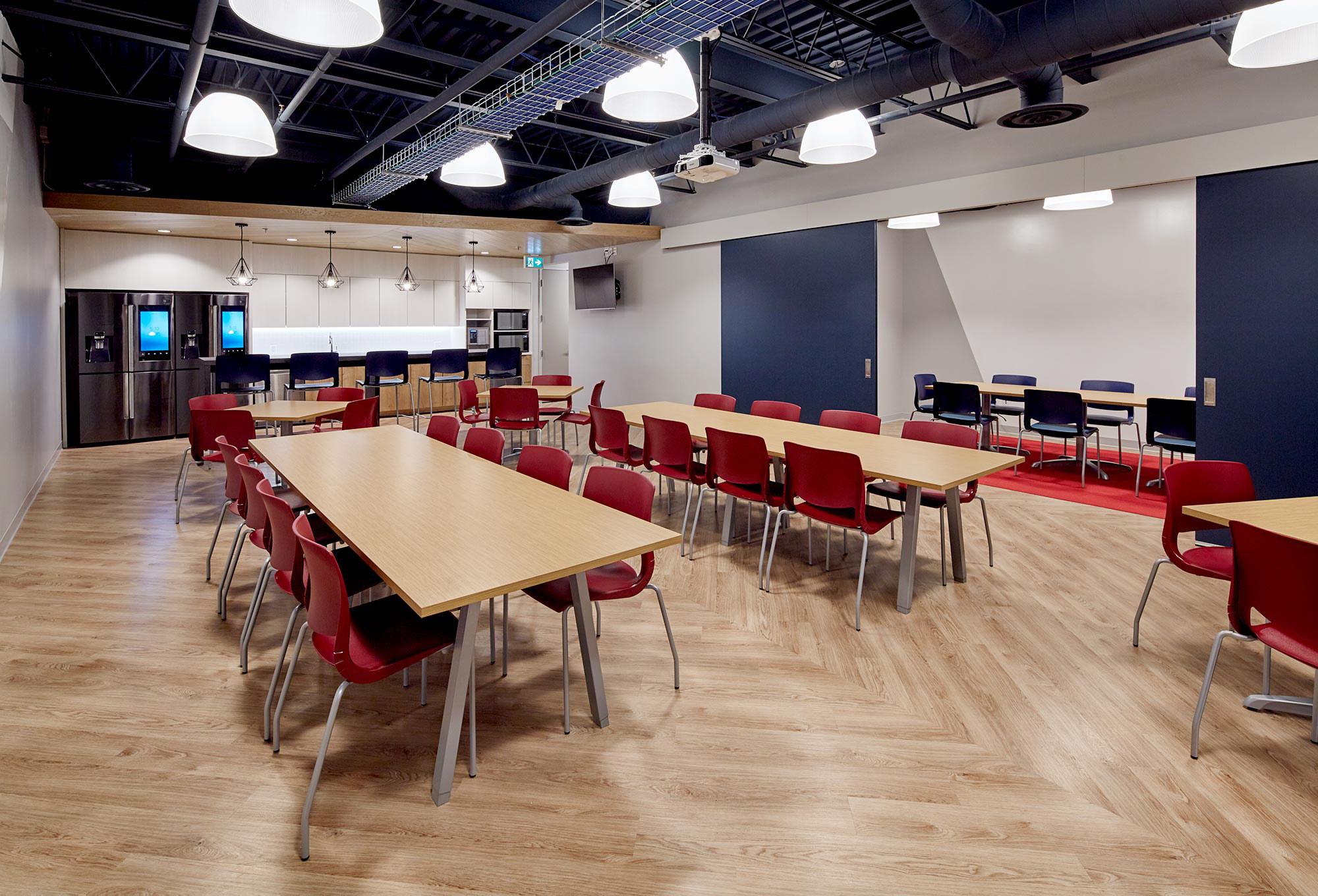 halifax-interior-design-tech-office-kitchen.jpg