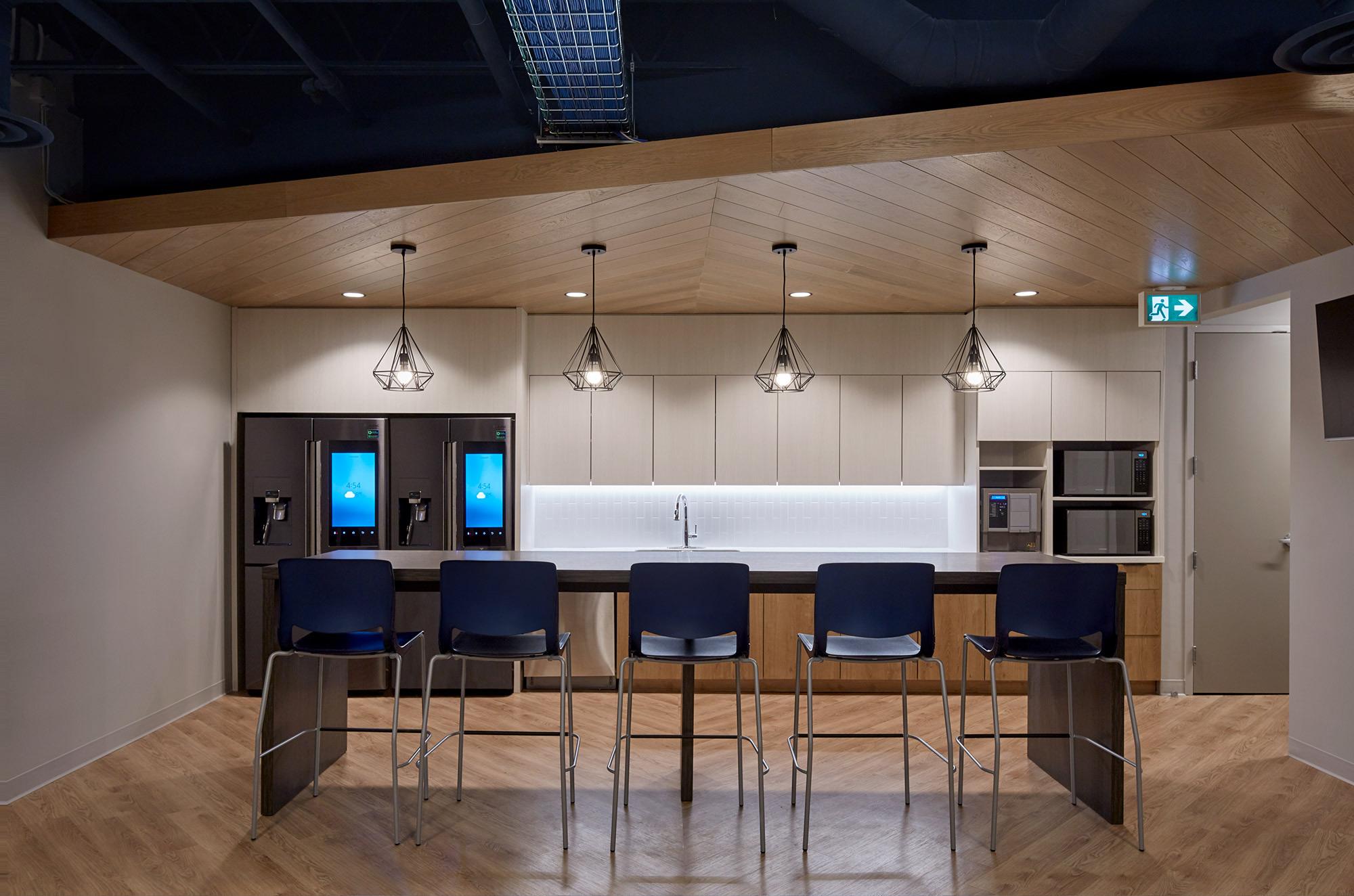 halifax-interior-design-tech-office-cafe.jpg