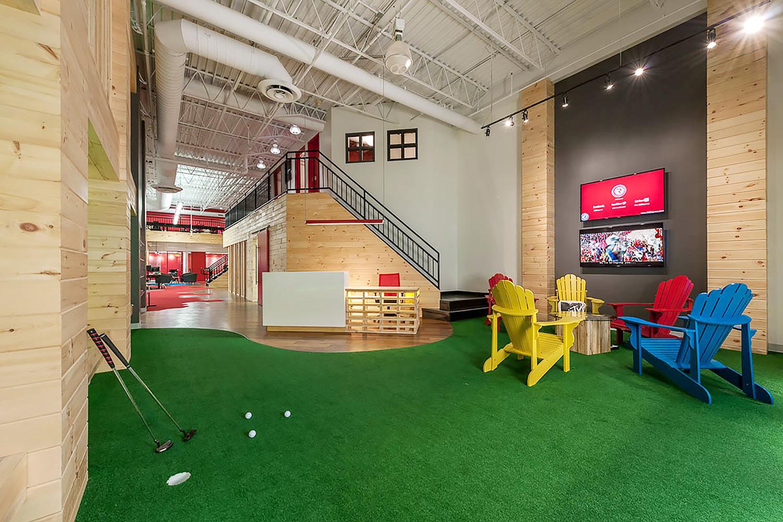interior-design-corporate-office.jpg
