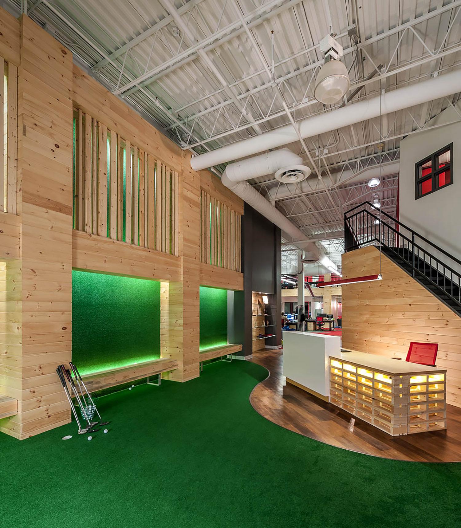 interior-design-corporate-office-entry.jpg