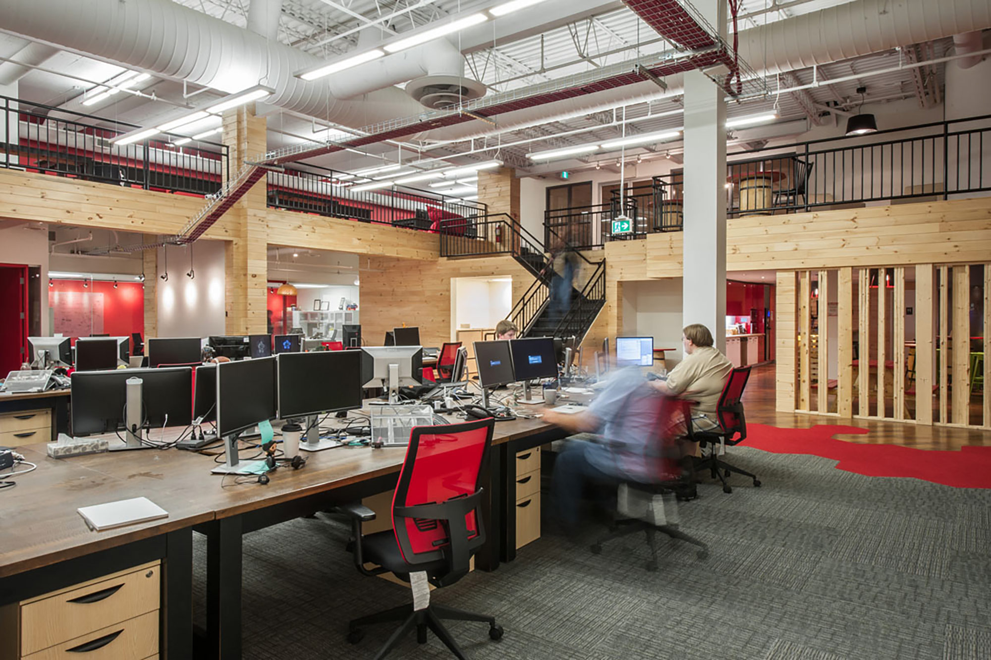 interior-design-corporate-office-space.jpg