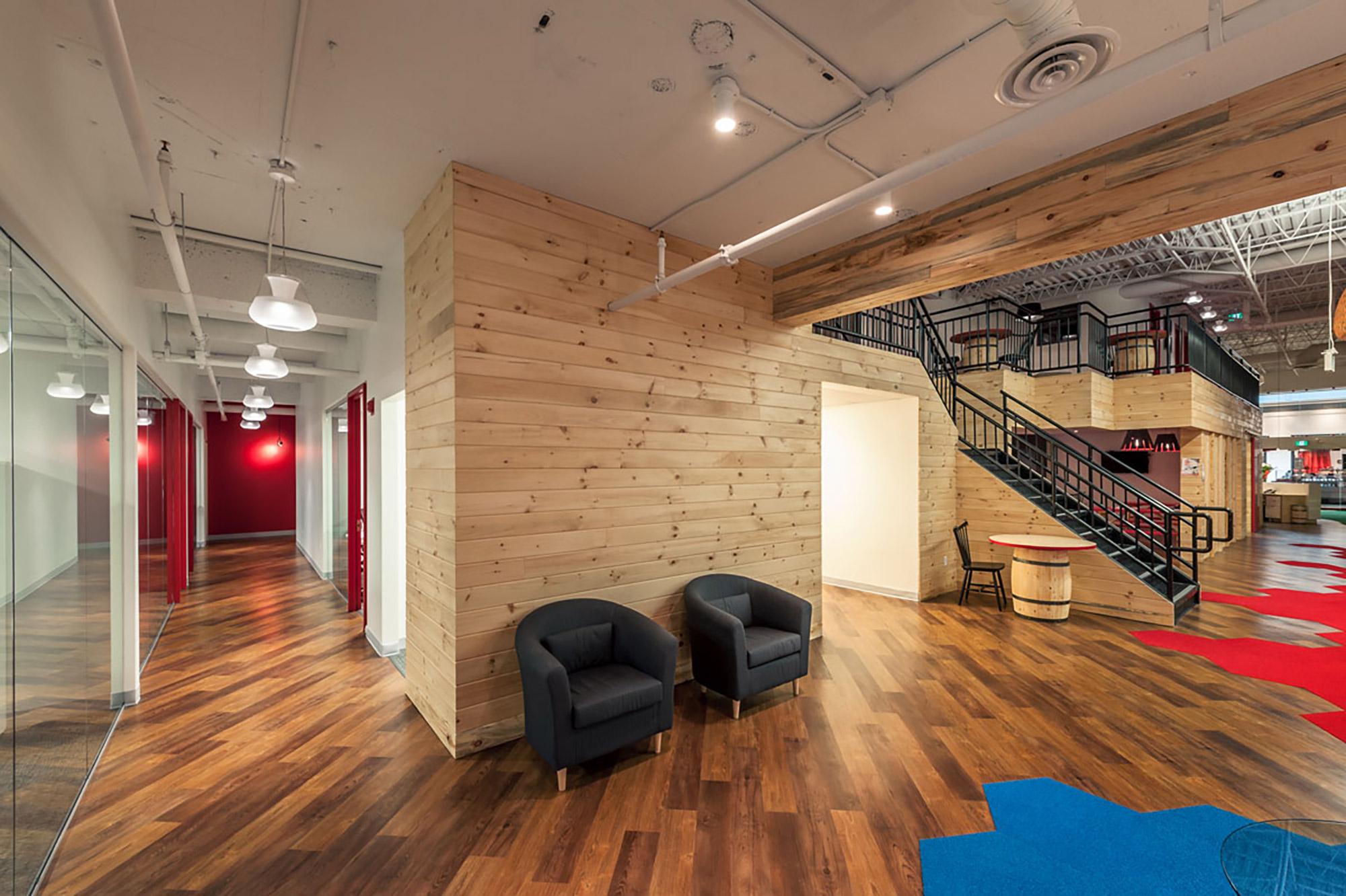 interior-design-corporate-office-common-area.jpg