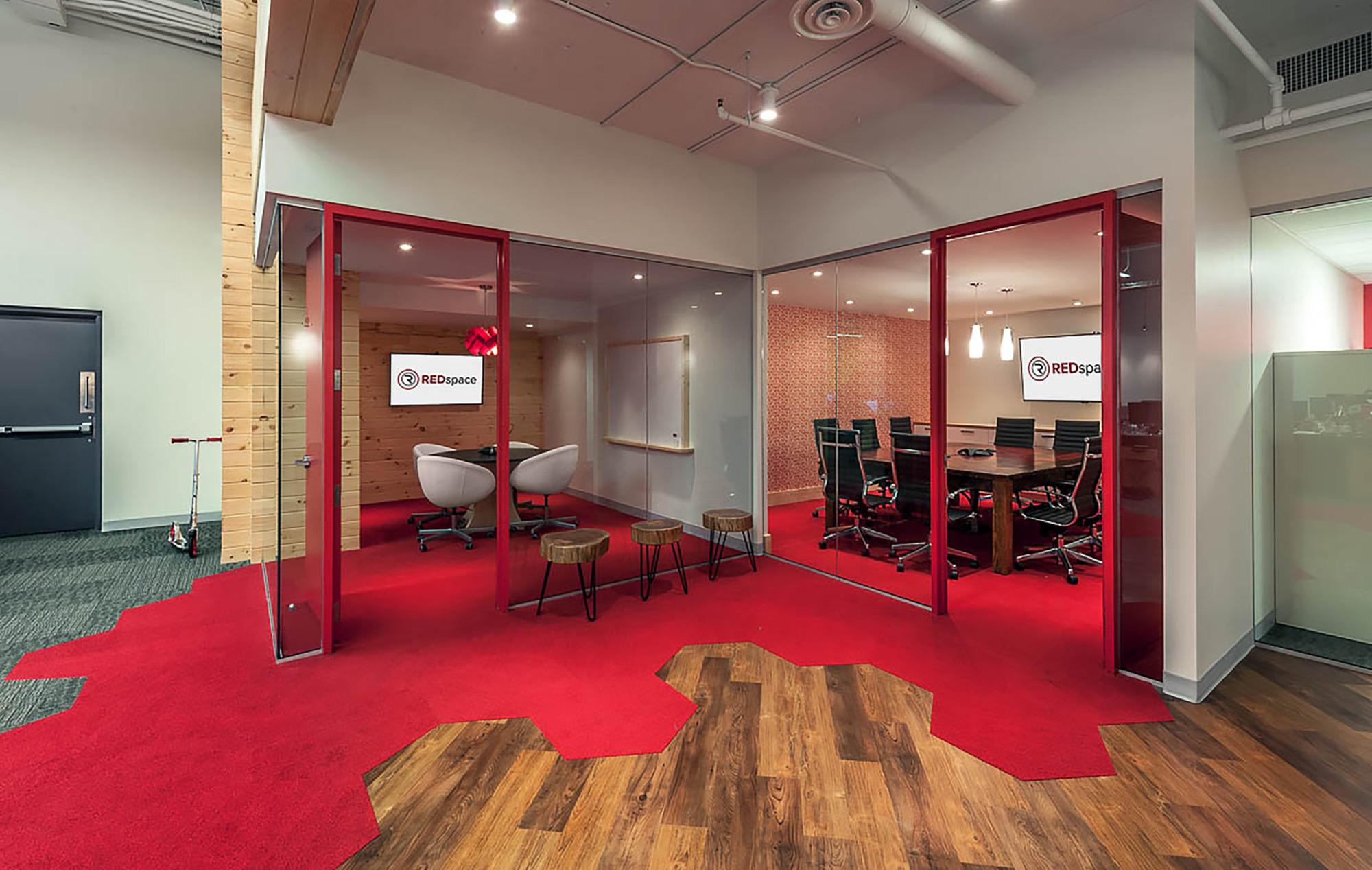 interior-design-corporate-offices.jpg
