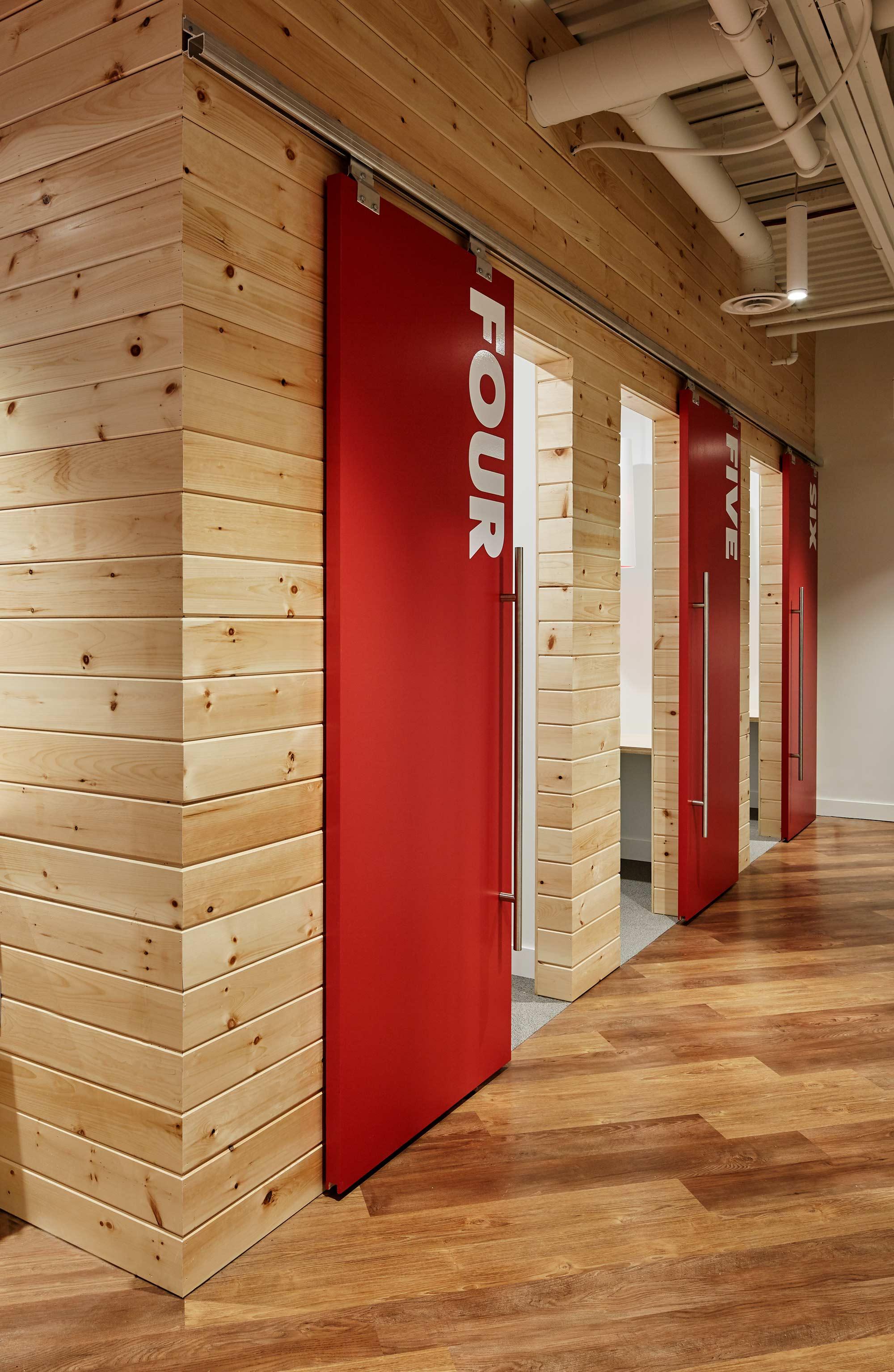 interior-design-corporate-offices-hall.jpg