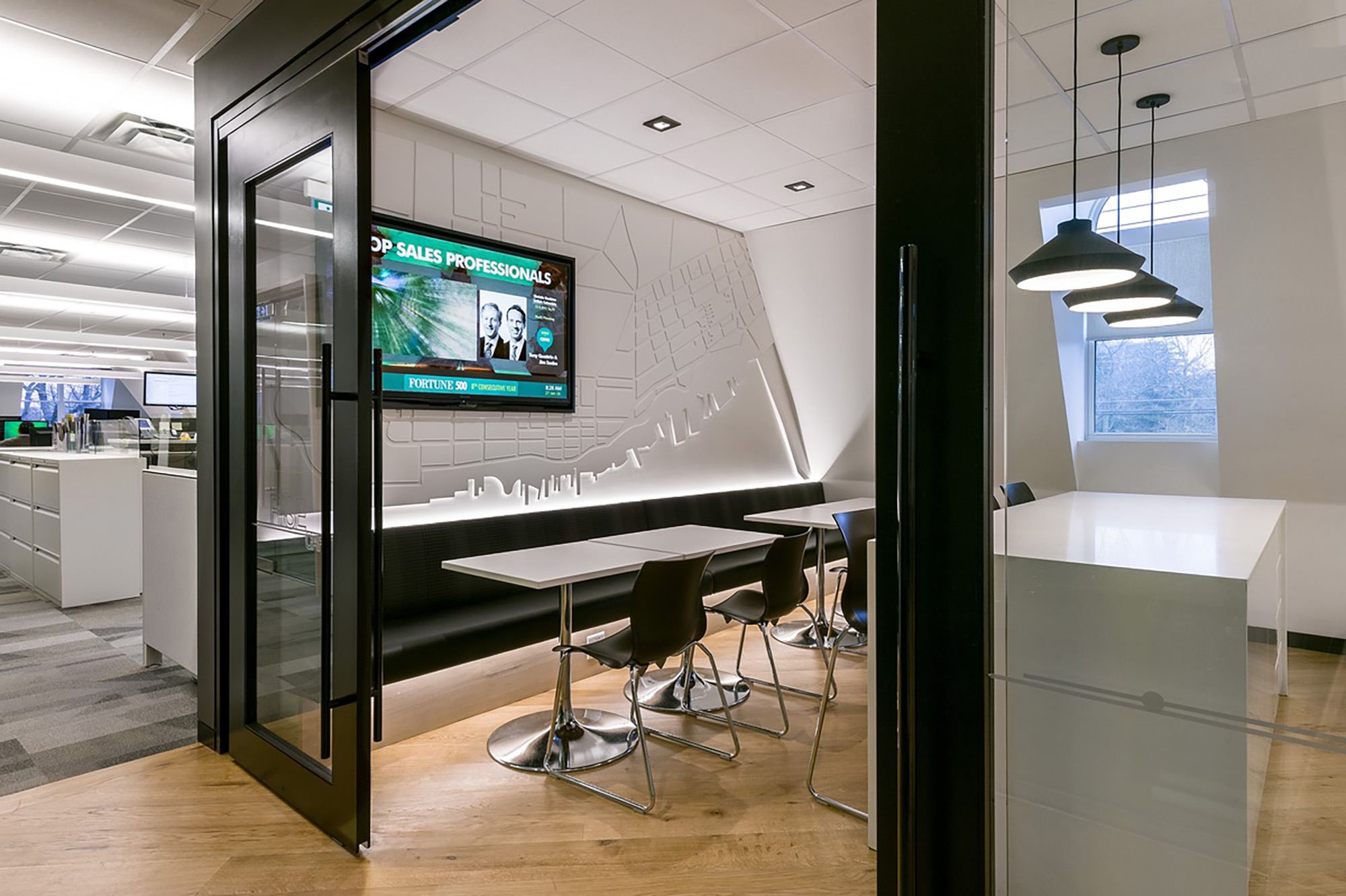 interior-design-real-estate-office-conference-room.jpg