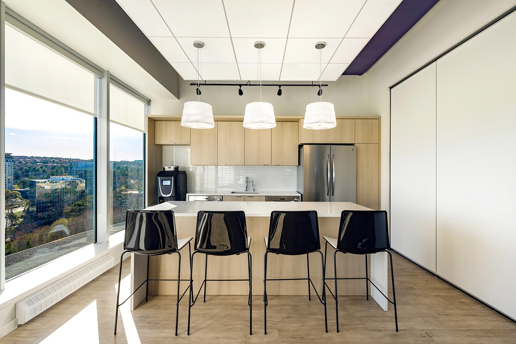 interior-design-financial-office-kitchen.jpg