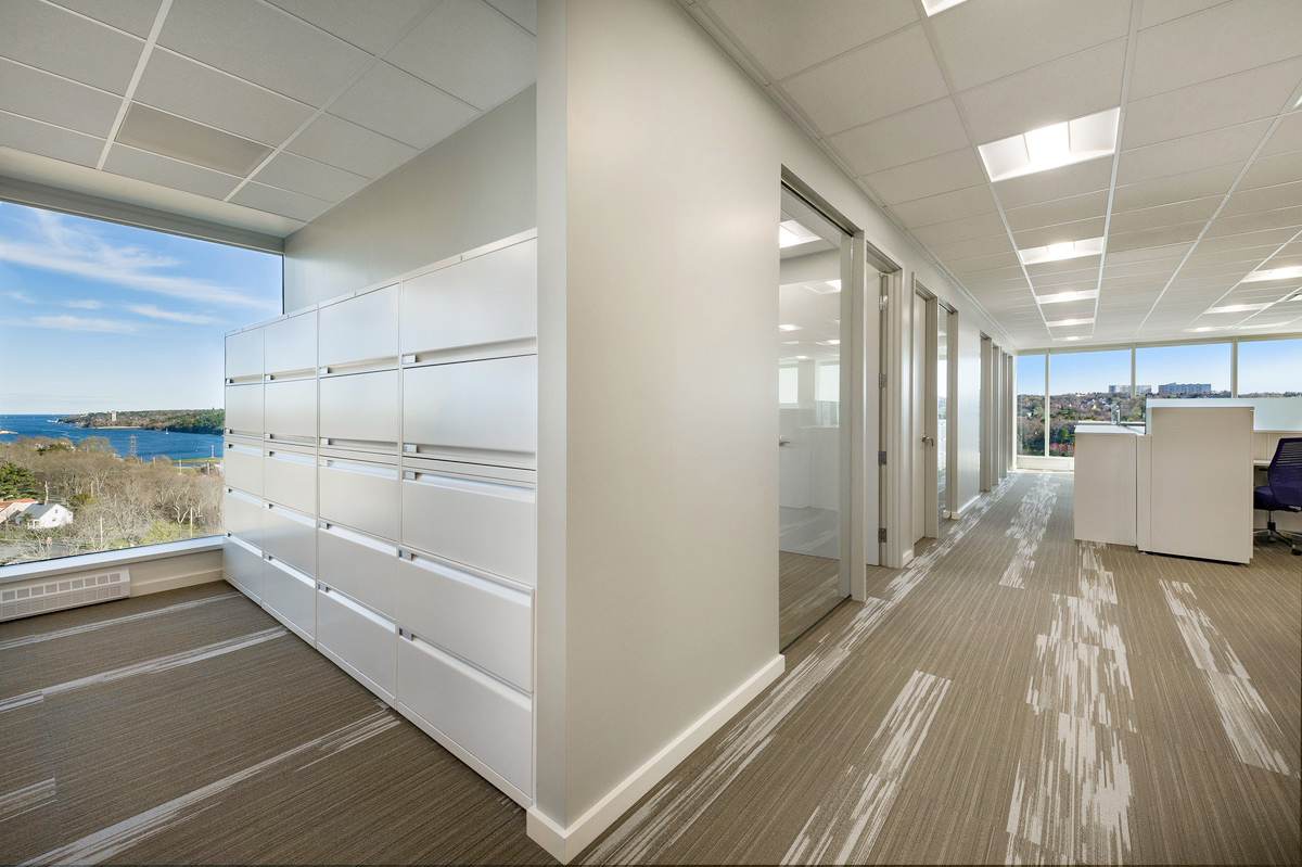 interior-design-financial-office-halifax.jpg
