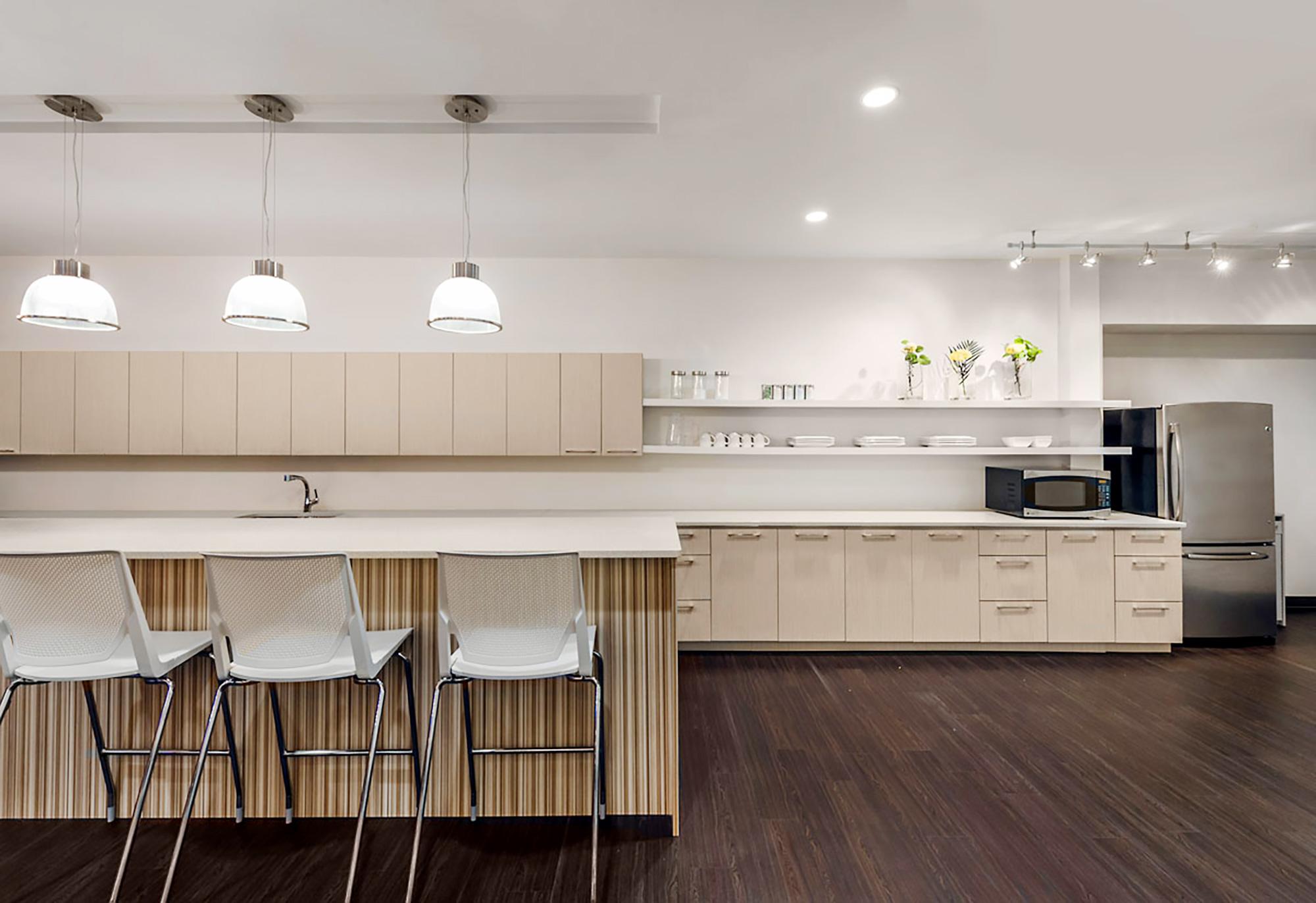 interior-design-real-estate-office-kitchen.jpg