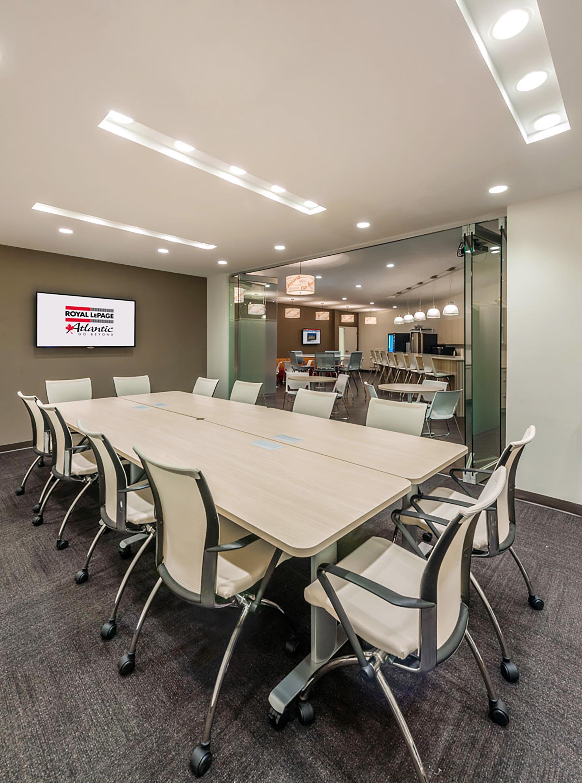 interior-design-real-estate-office-boardroom.jpg