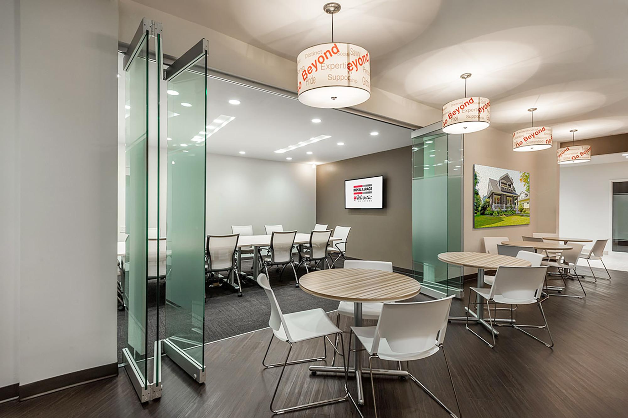interior-design-real-estate-office-seating.jpg