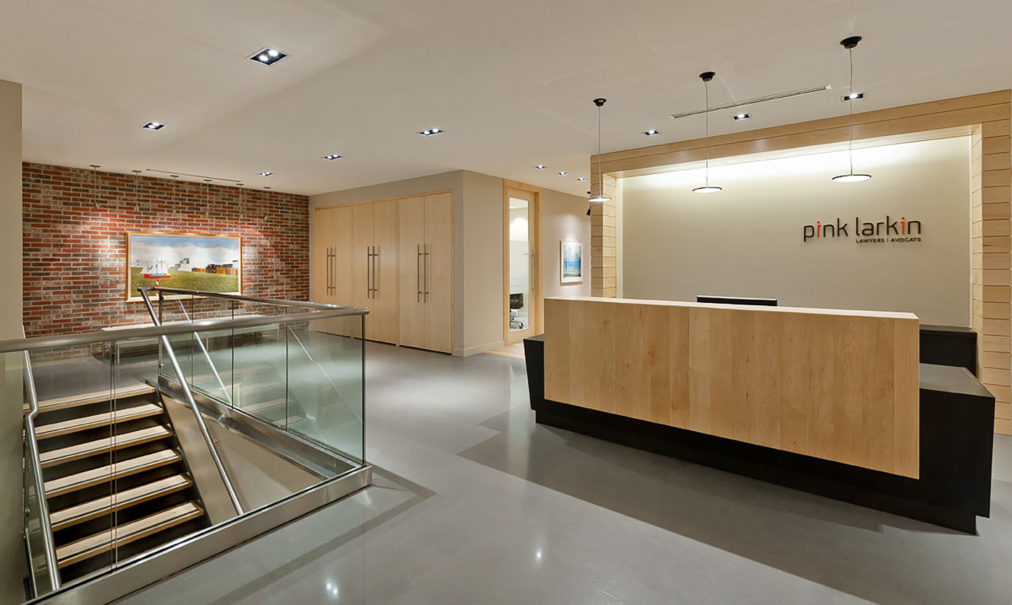 interior-design-legal-office-halifax-front-desk.jpg