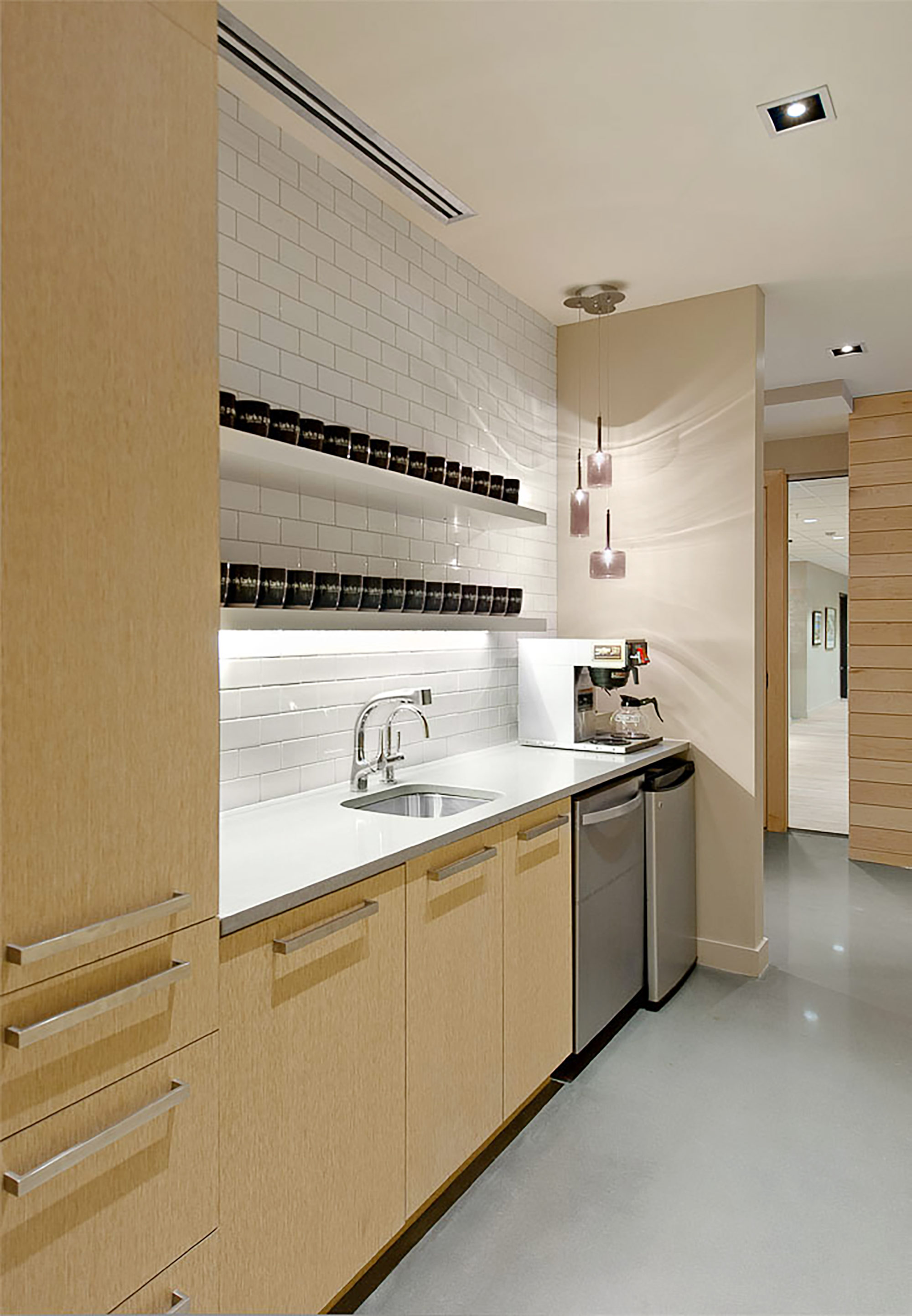 interior-design-legal-office-halifax-kitchen.jpg