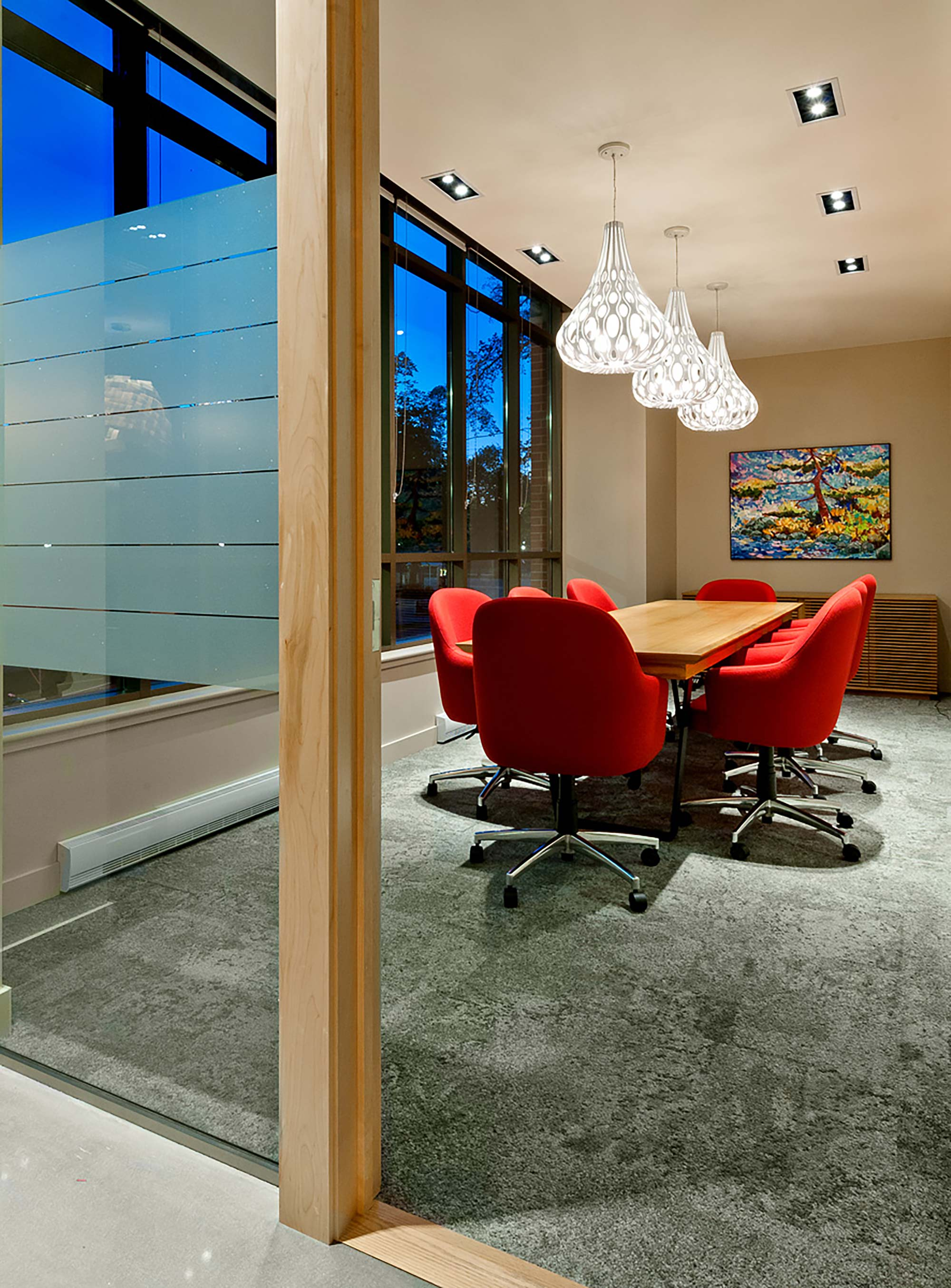 interior-design-legal-office-halifax-boardroom.jpg