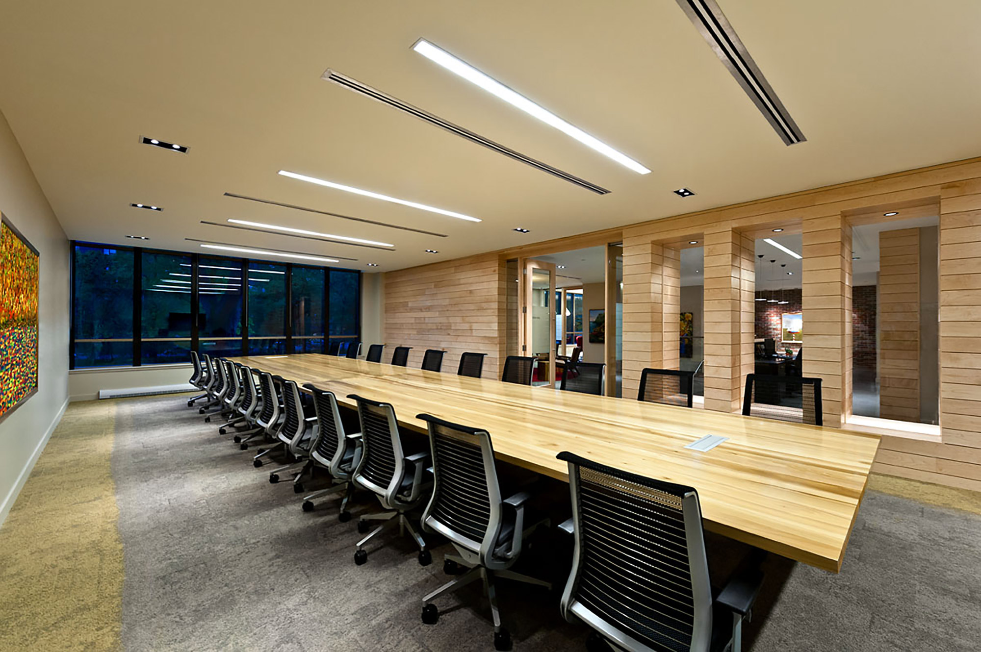interior-design-legal-office-halifax-boardroom-table.jpg