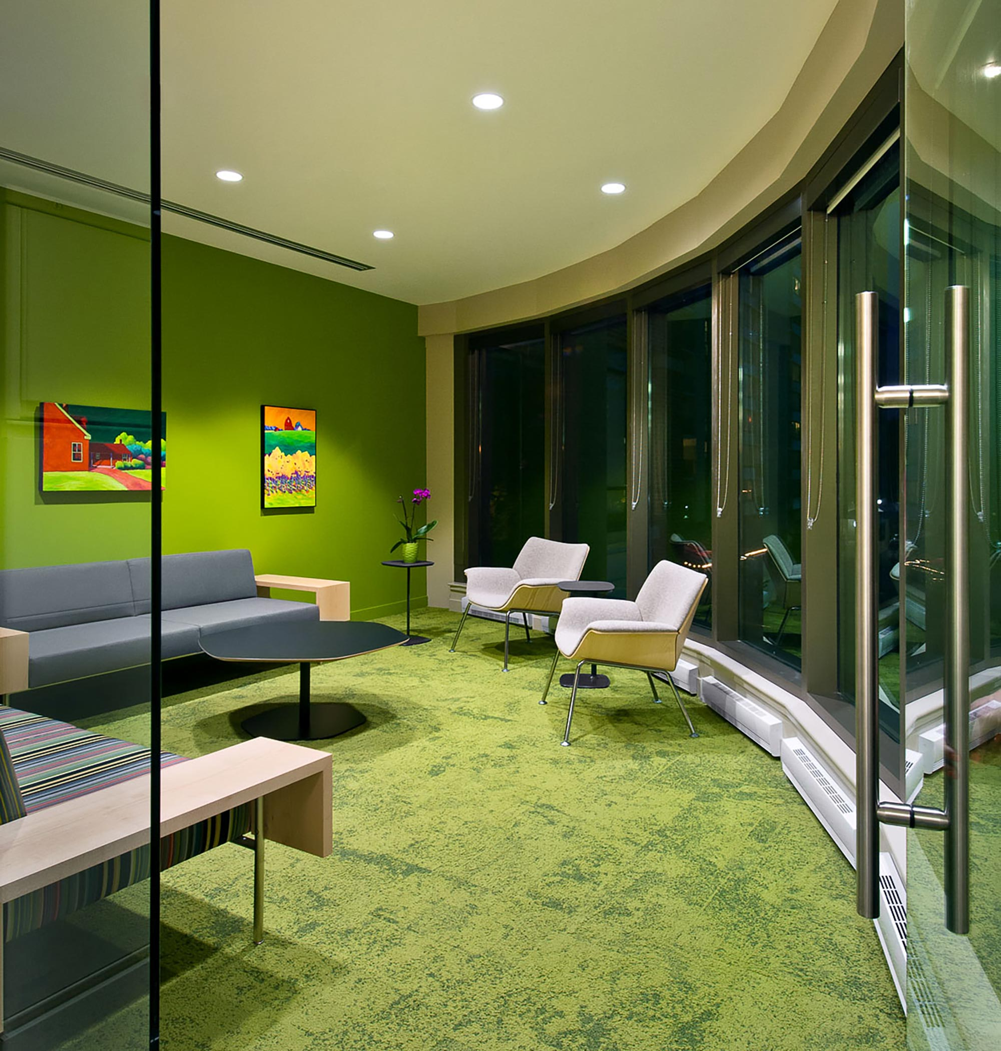 interior-design-legal-office-halifax-common-area.jpg