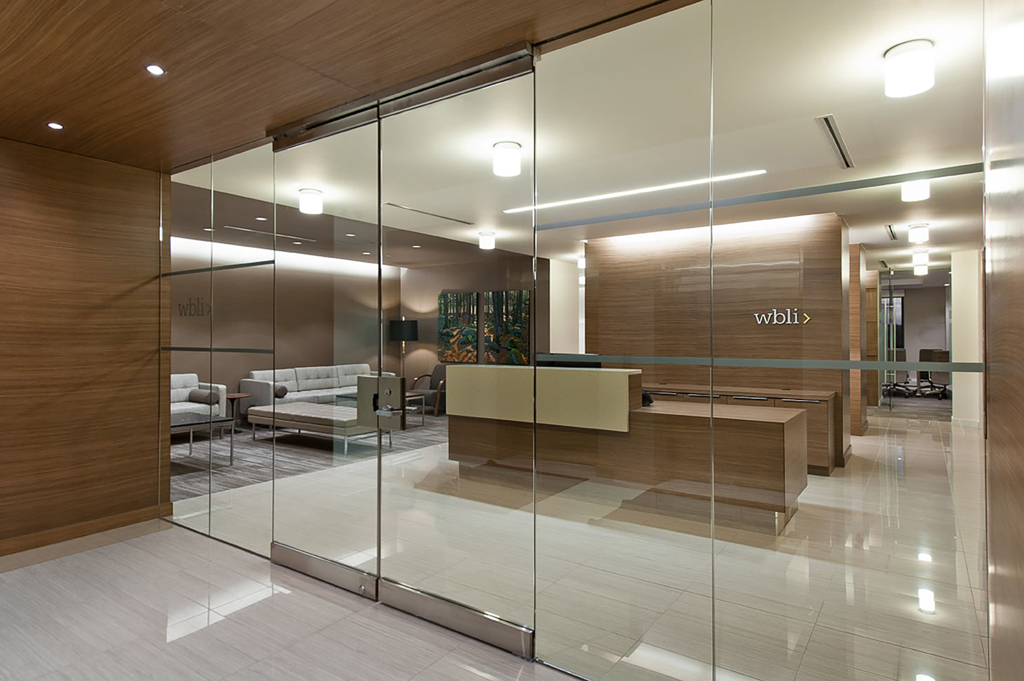 interior-design-financial-offices-dartmouth.jpg