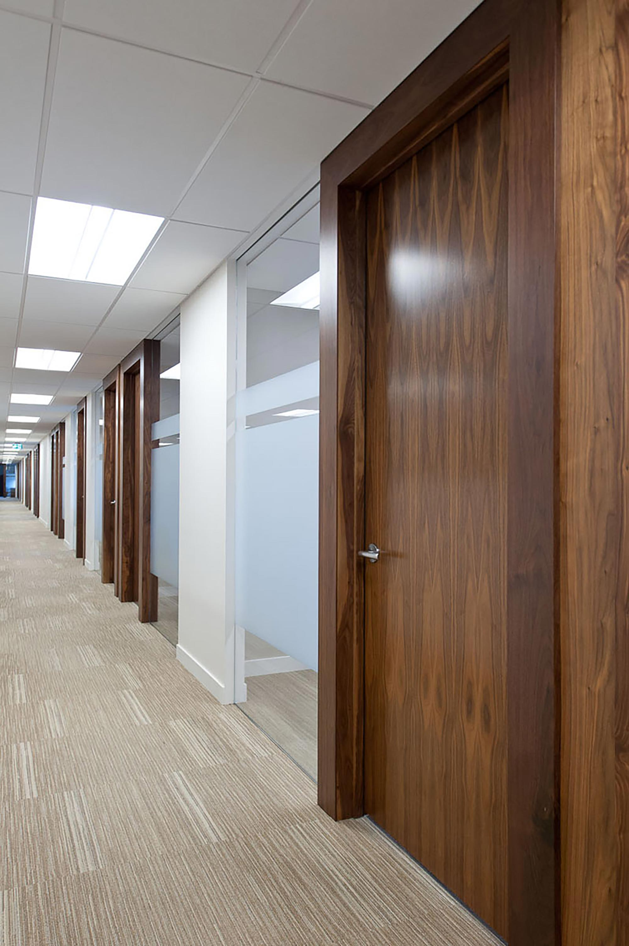 interior-design-financial-office-hallway.jpg