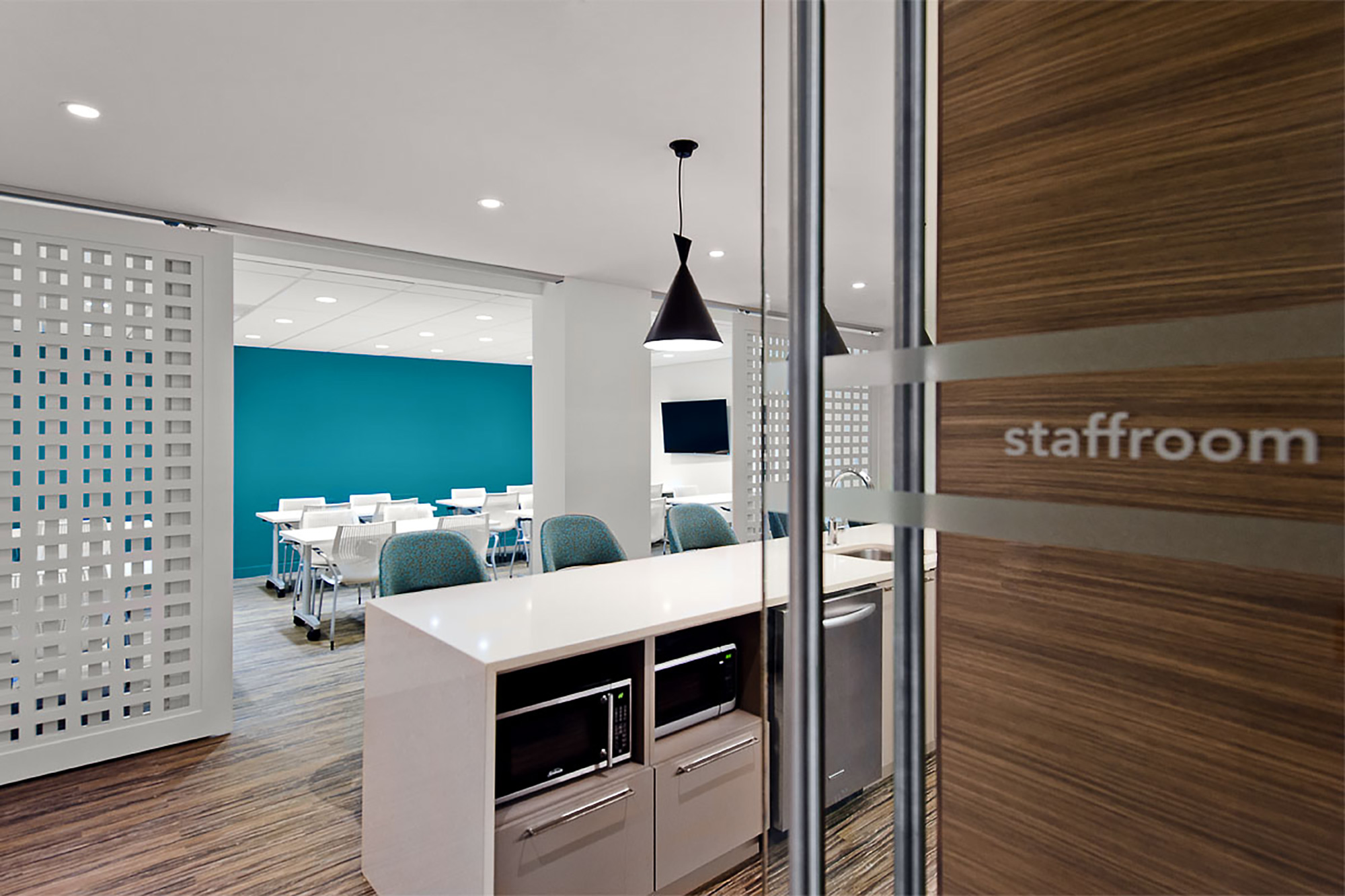 interior-design-financial-office.jpg
