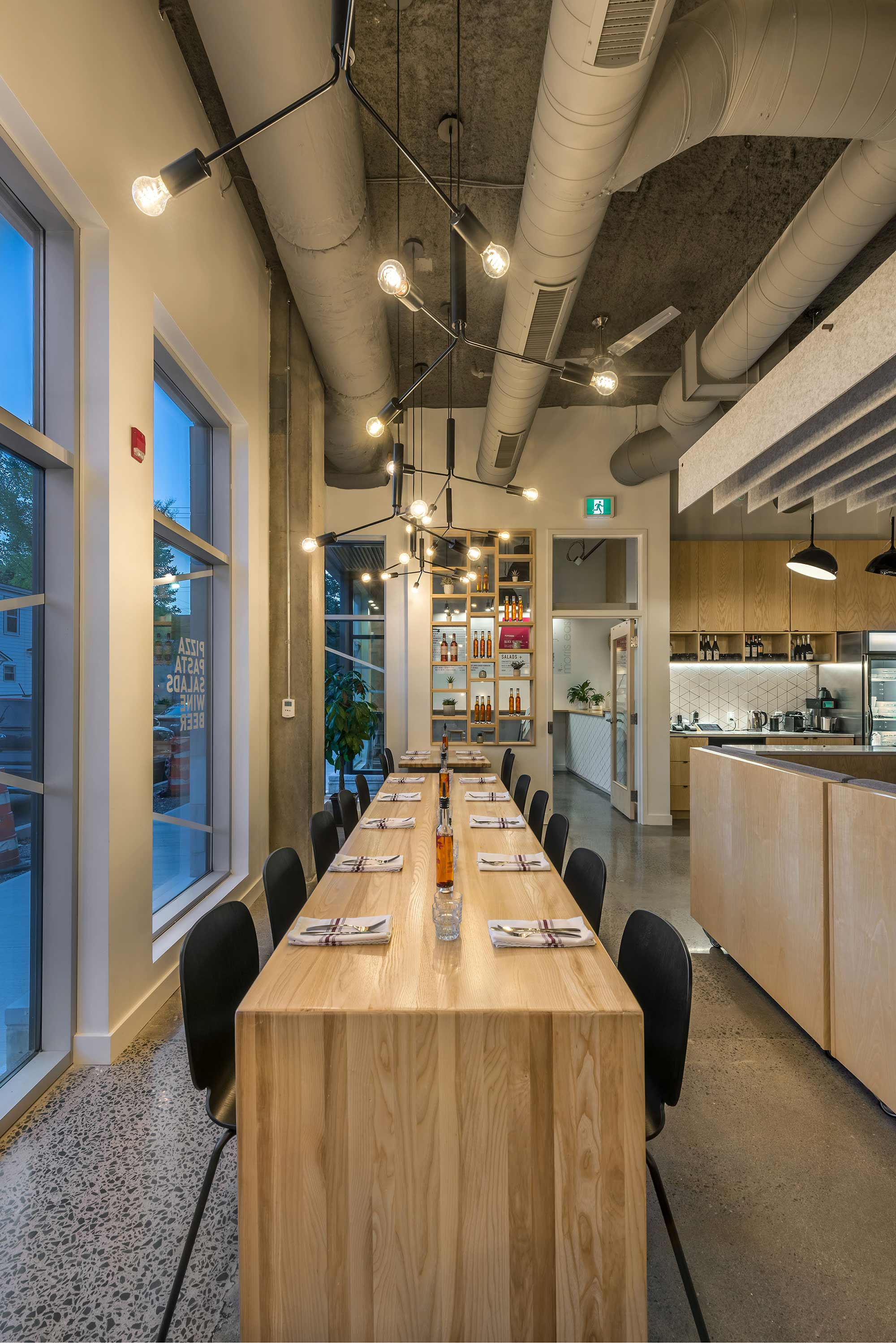 interior-design-restaurant-halifax-table-seating.jpg