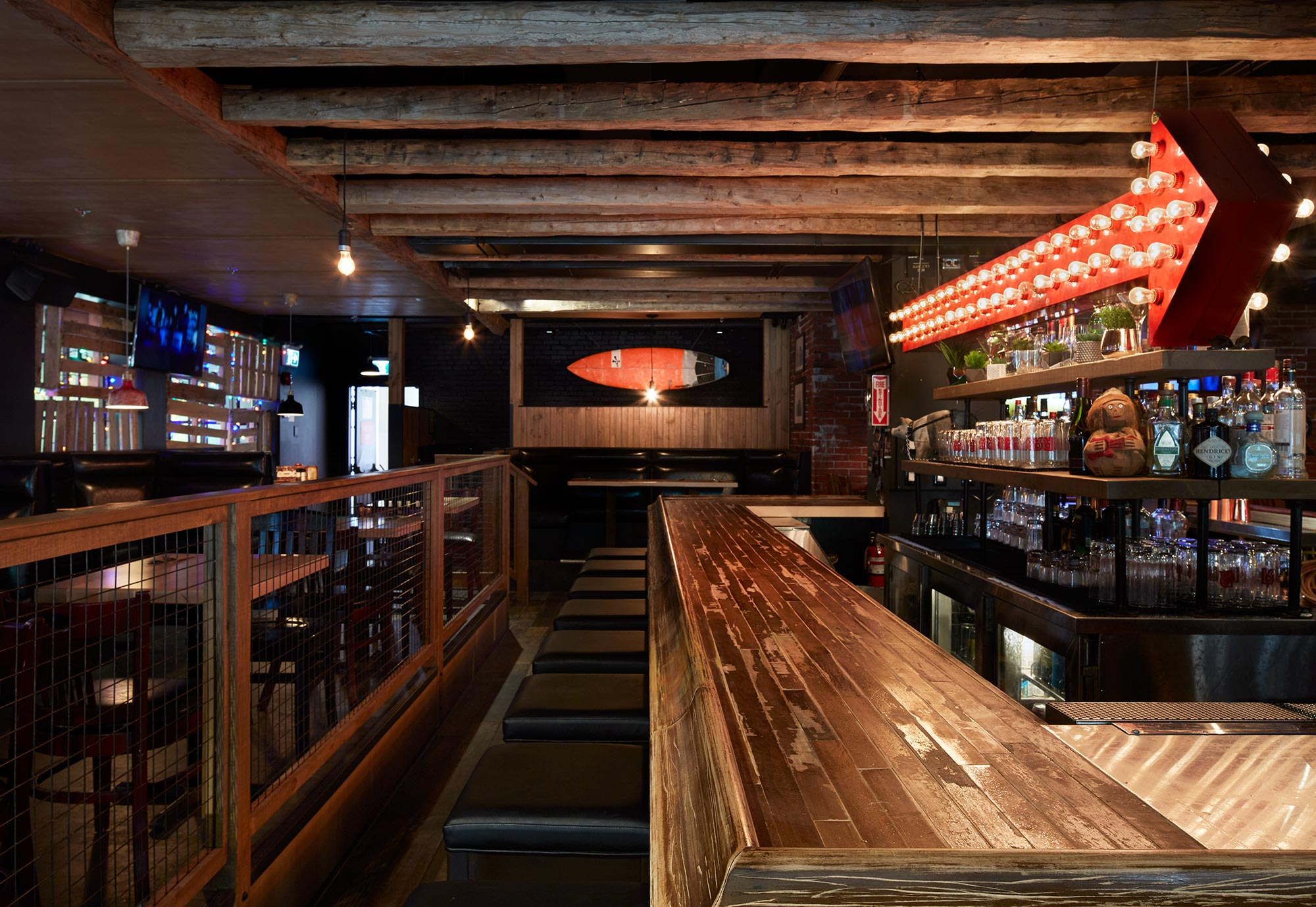 interior-design-restuarant-halifax-bar-seating.jpg