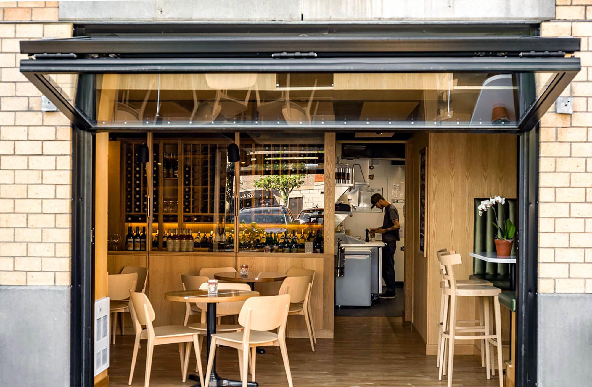 interior-design-halifax-restaurant-open-window.jpg