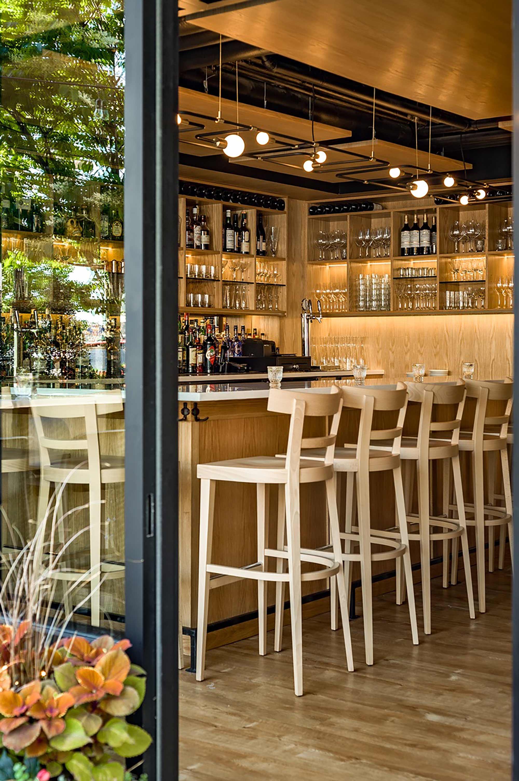 interior-design-halifax-restaurant-bar-window.jpg