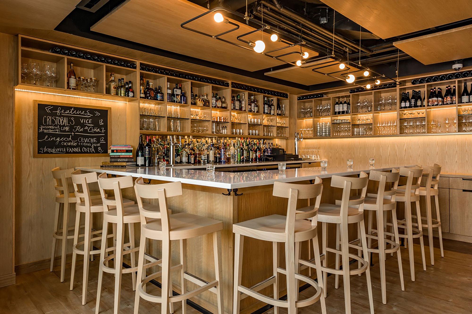 interior-design-halifax-restaurant-bar-drinks.jpg