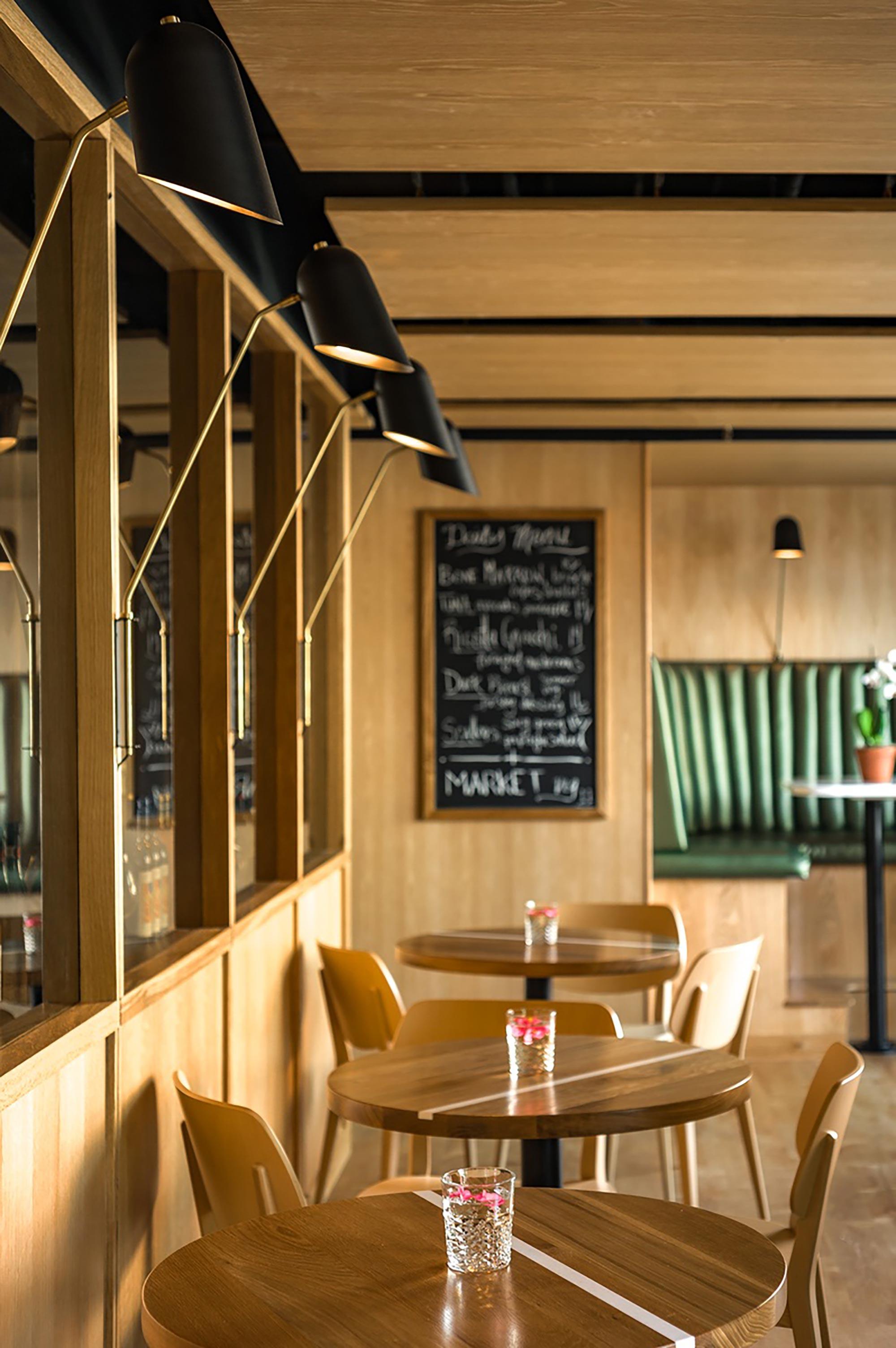interior-design-halifax-restaurant-tables-flowers.jpg