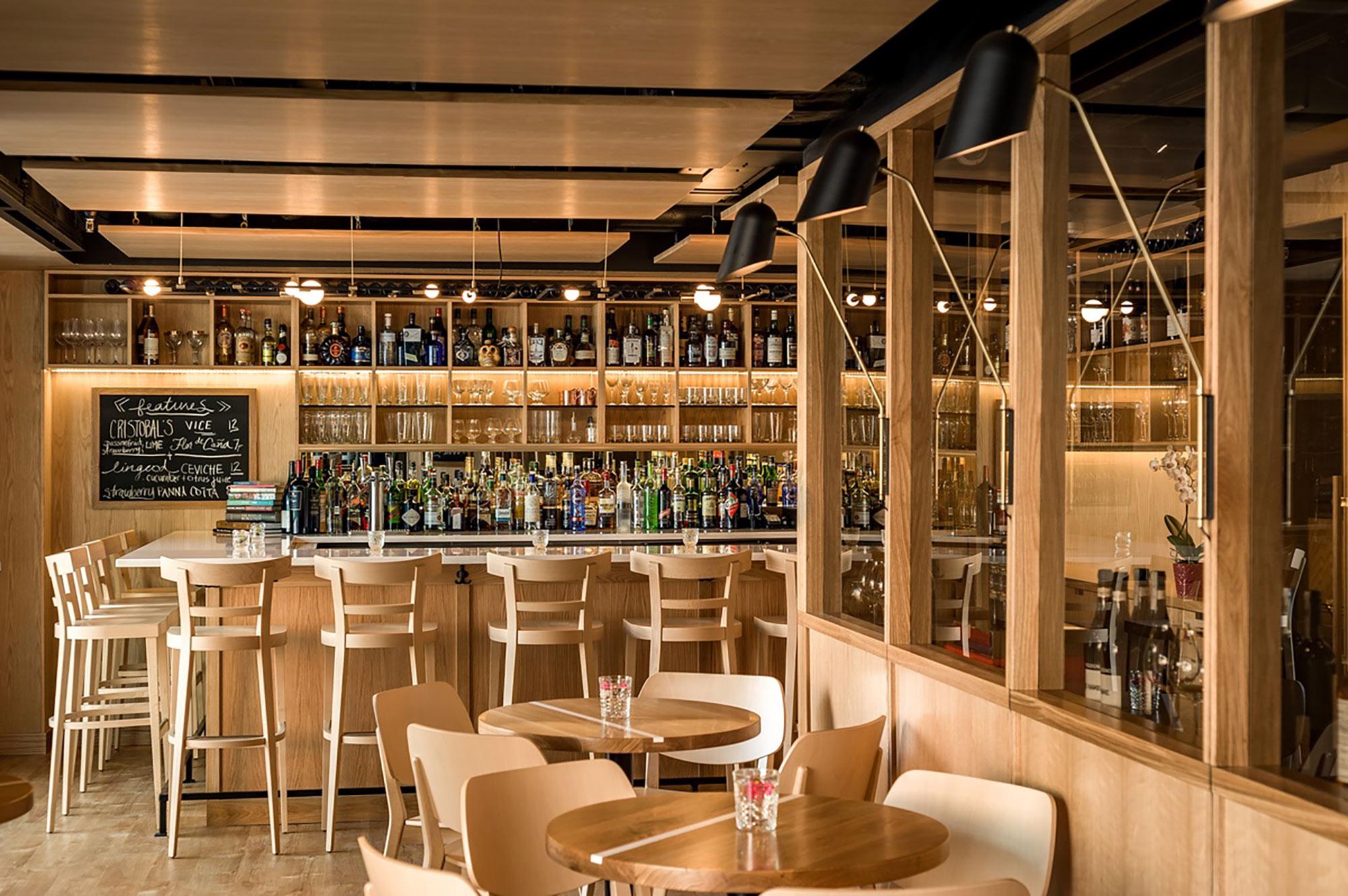 interior-design-halifax-restaurant-bar-seating.jpg