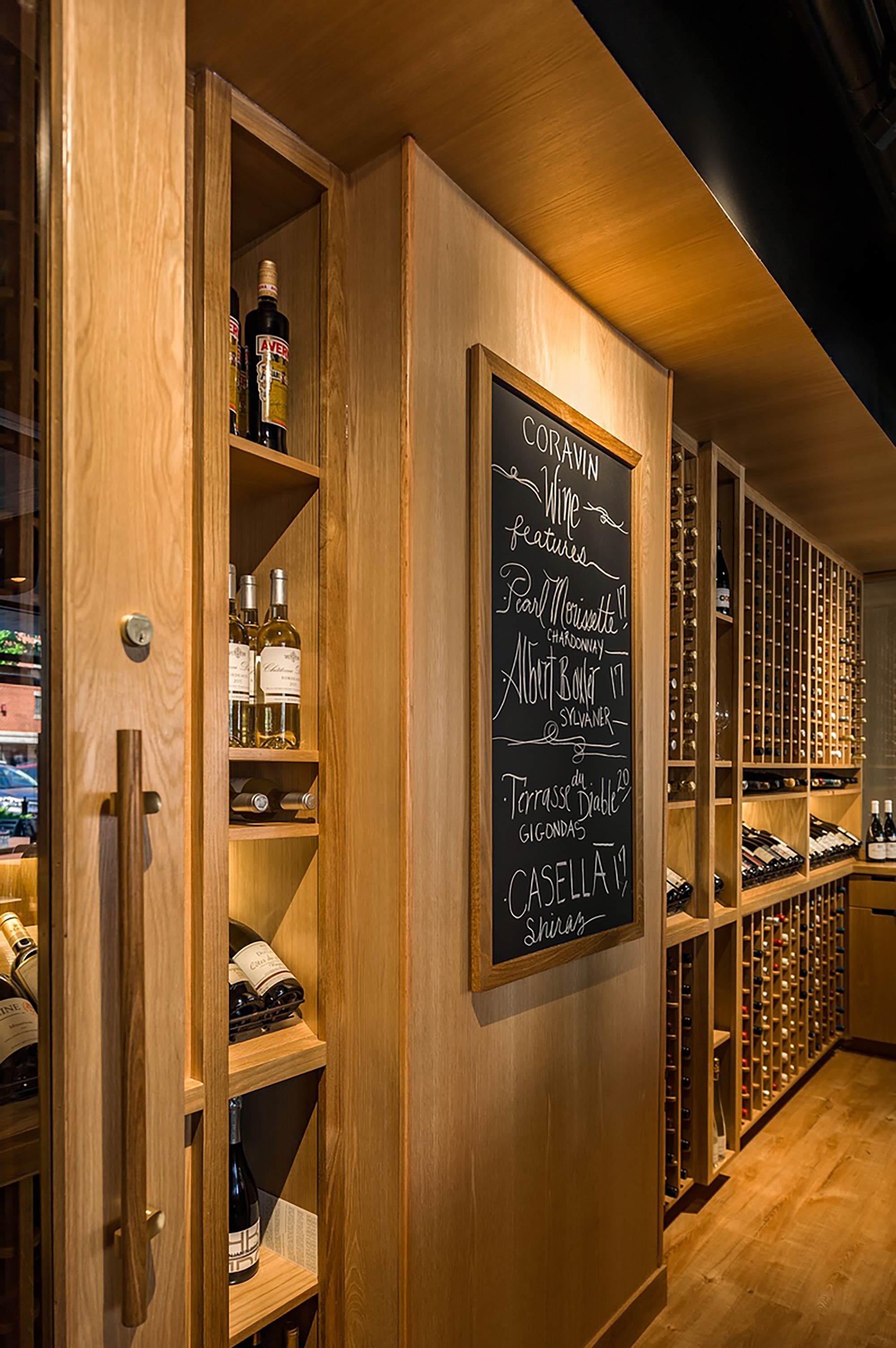 interior-design-halifax-restaurant-wine-storage.jpg