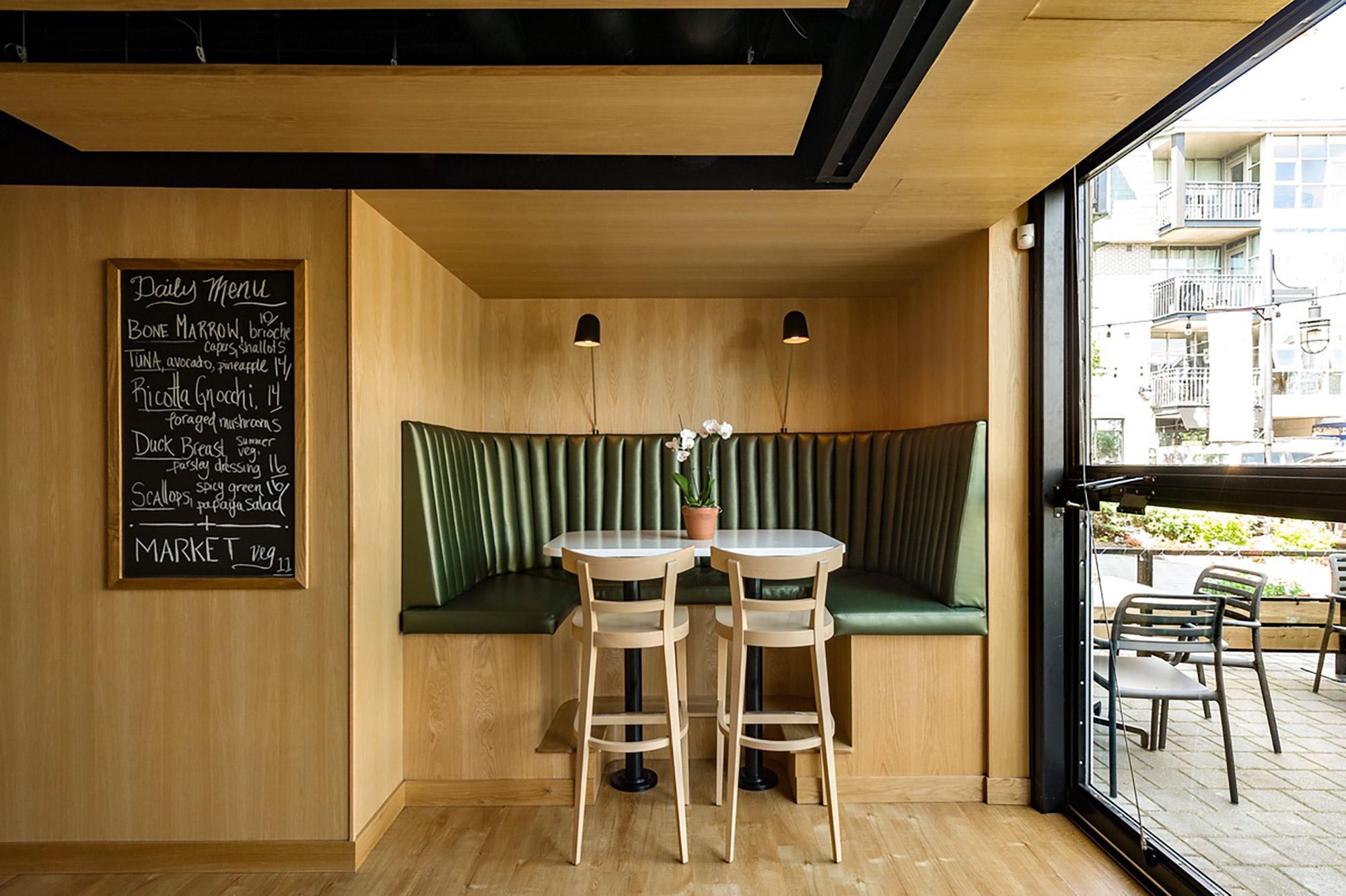 interior-design-halifax-restaurant-menu.jpg