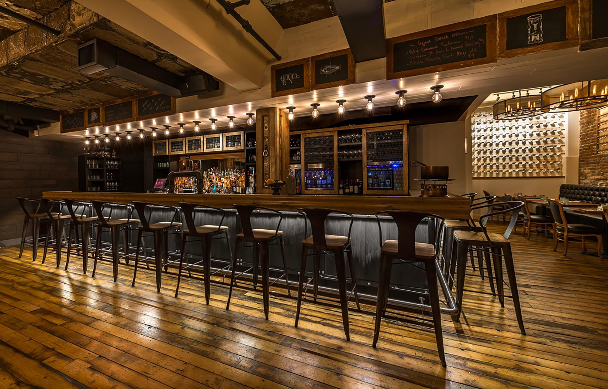 interior-design-restaurant-halifax-vintage-bar.jpg