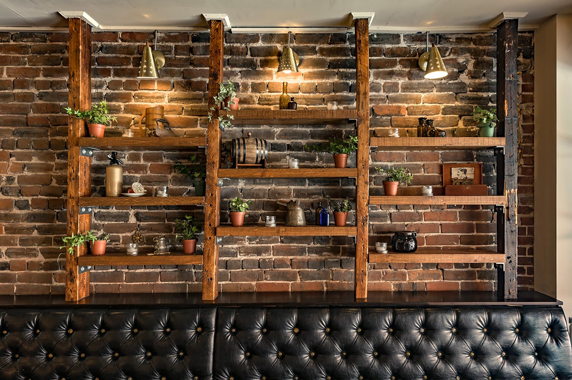 interior-design-restaurant-halifax-plant-wall.jpg