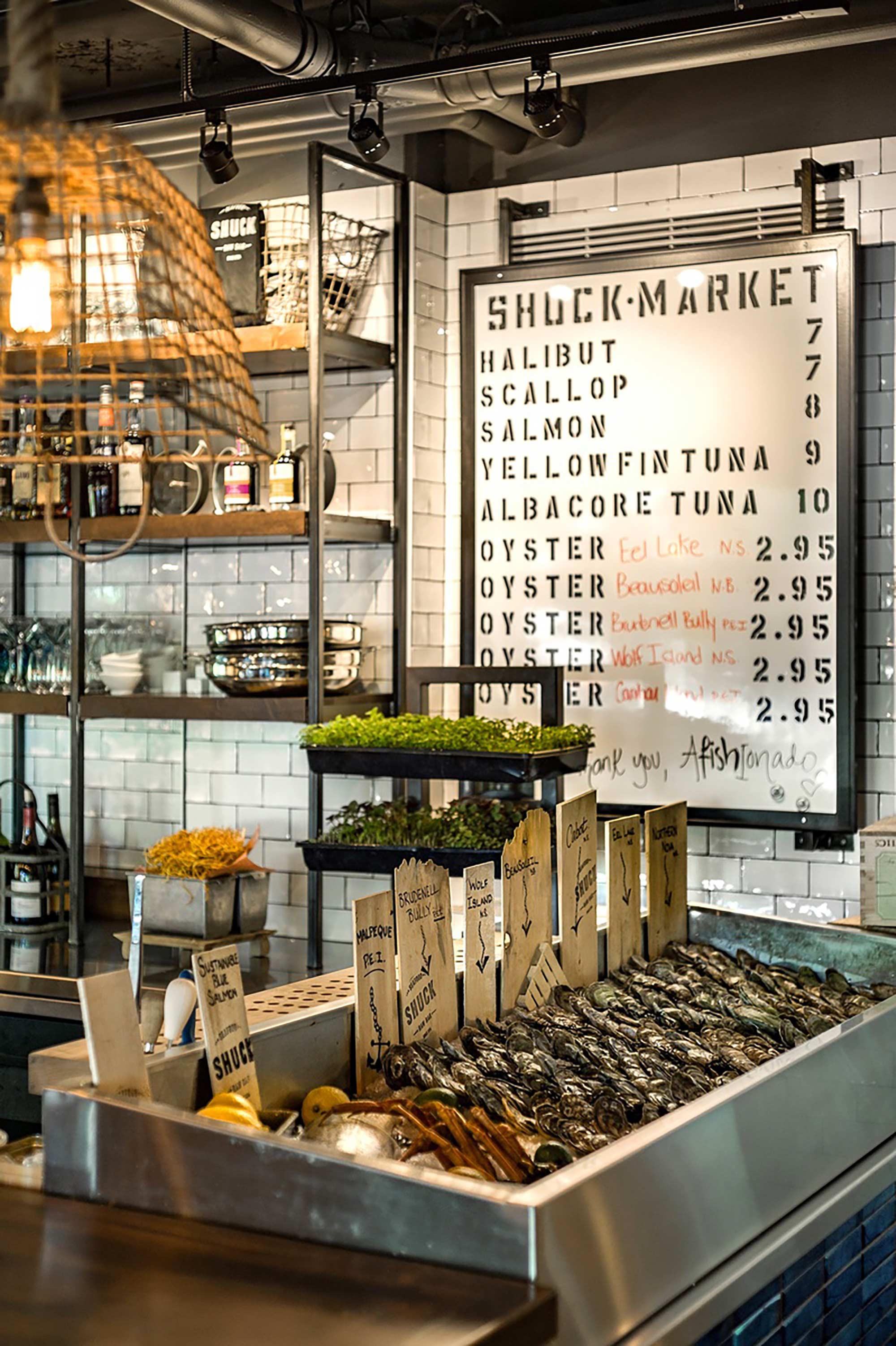 interior-design-seafood-restuarant-oyster-bar.jpg