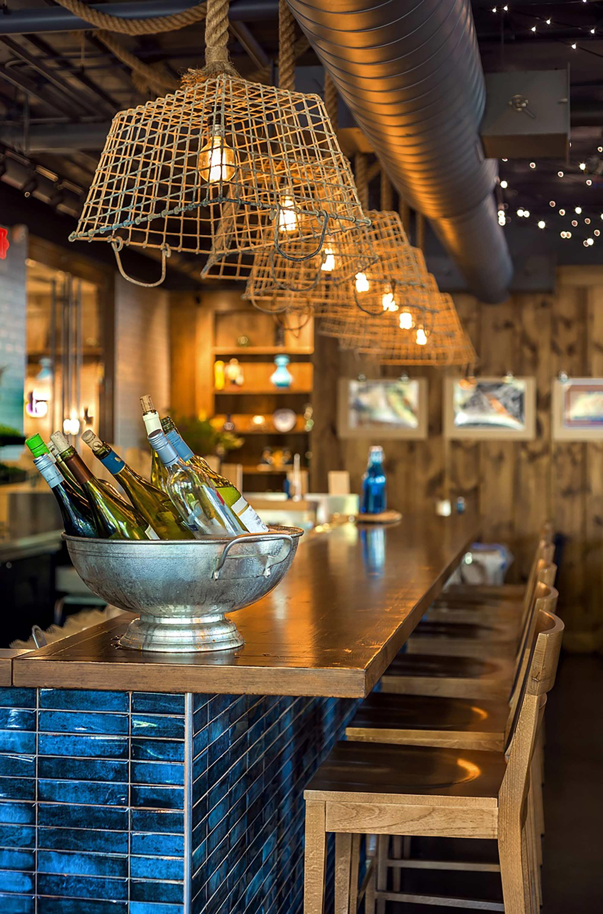 interior-design-seafood-restuarant-bar.jpg