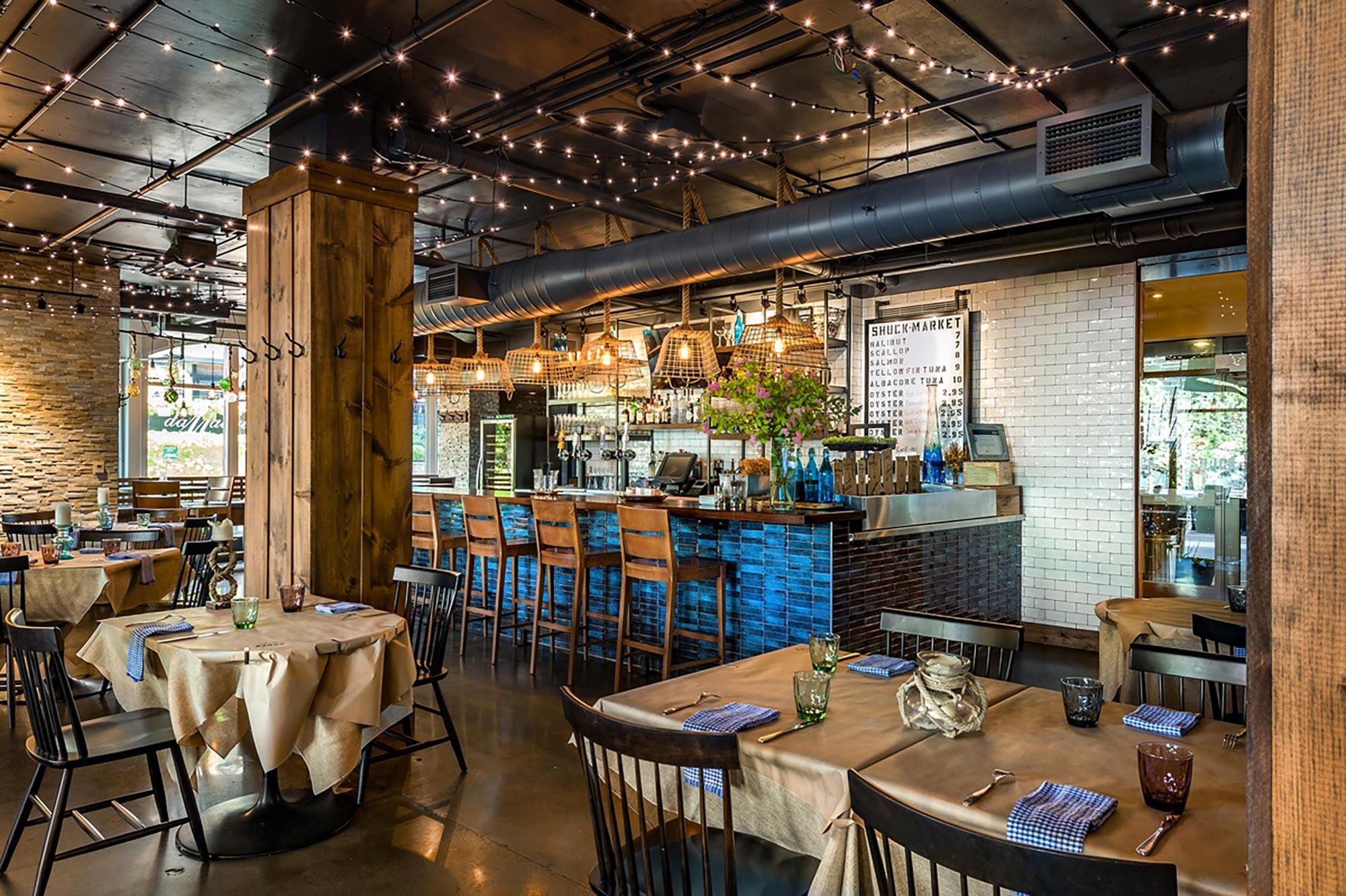 interior-design-seafood-restuarant-dining-room.jpg