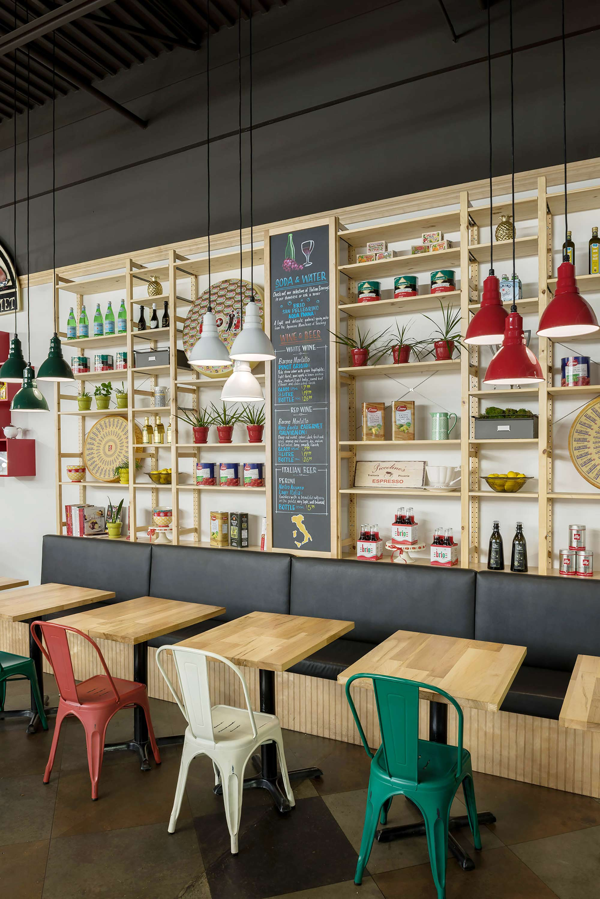 interior-design-retail-restaurant-seating.jpg
