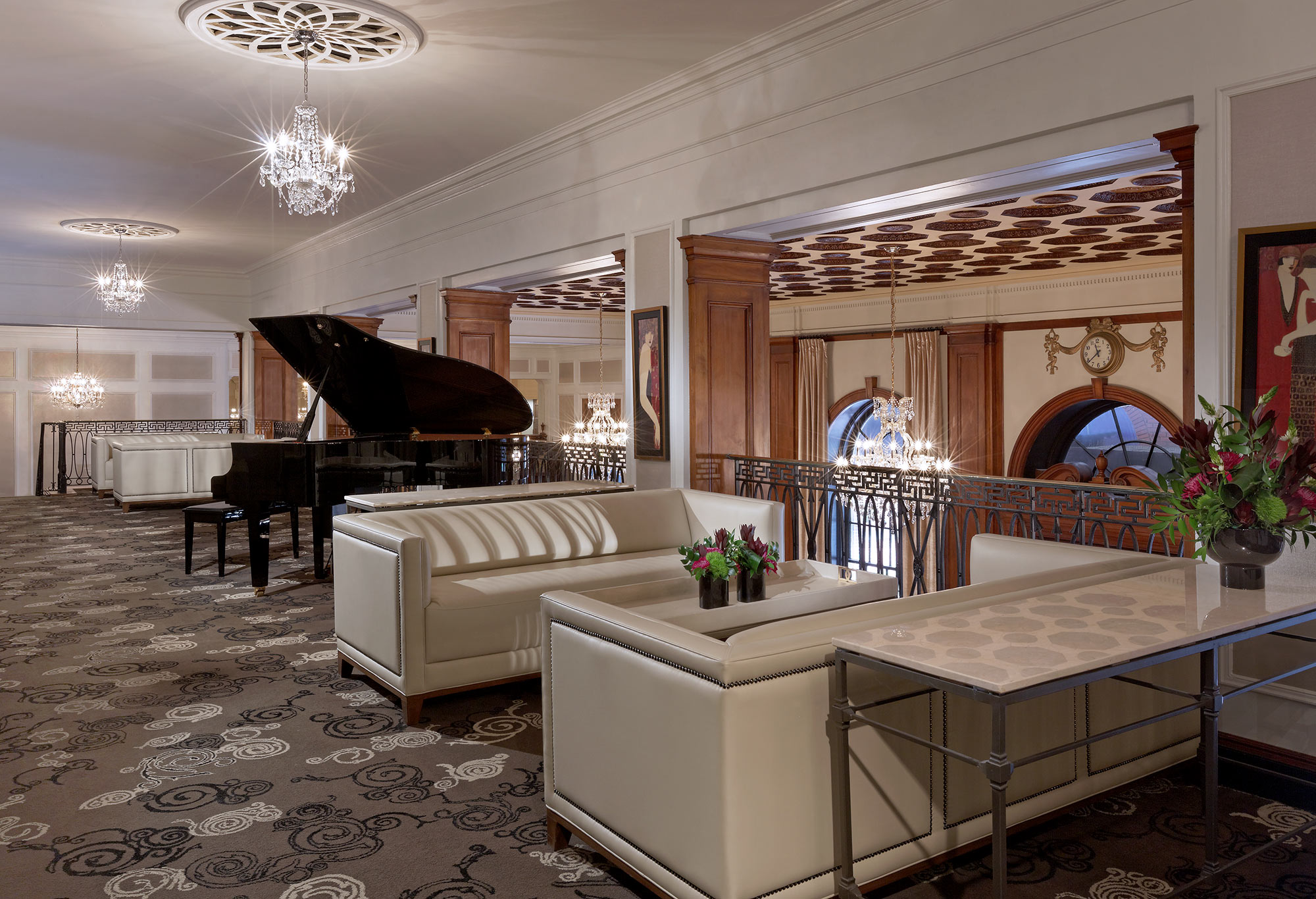 interior-design-hotel-halifax-common-area-piano.jpg