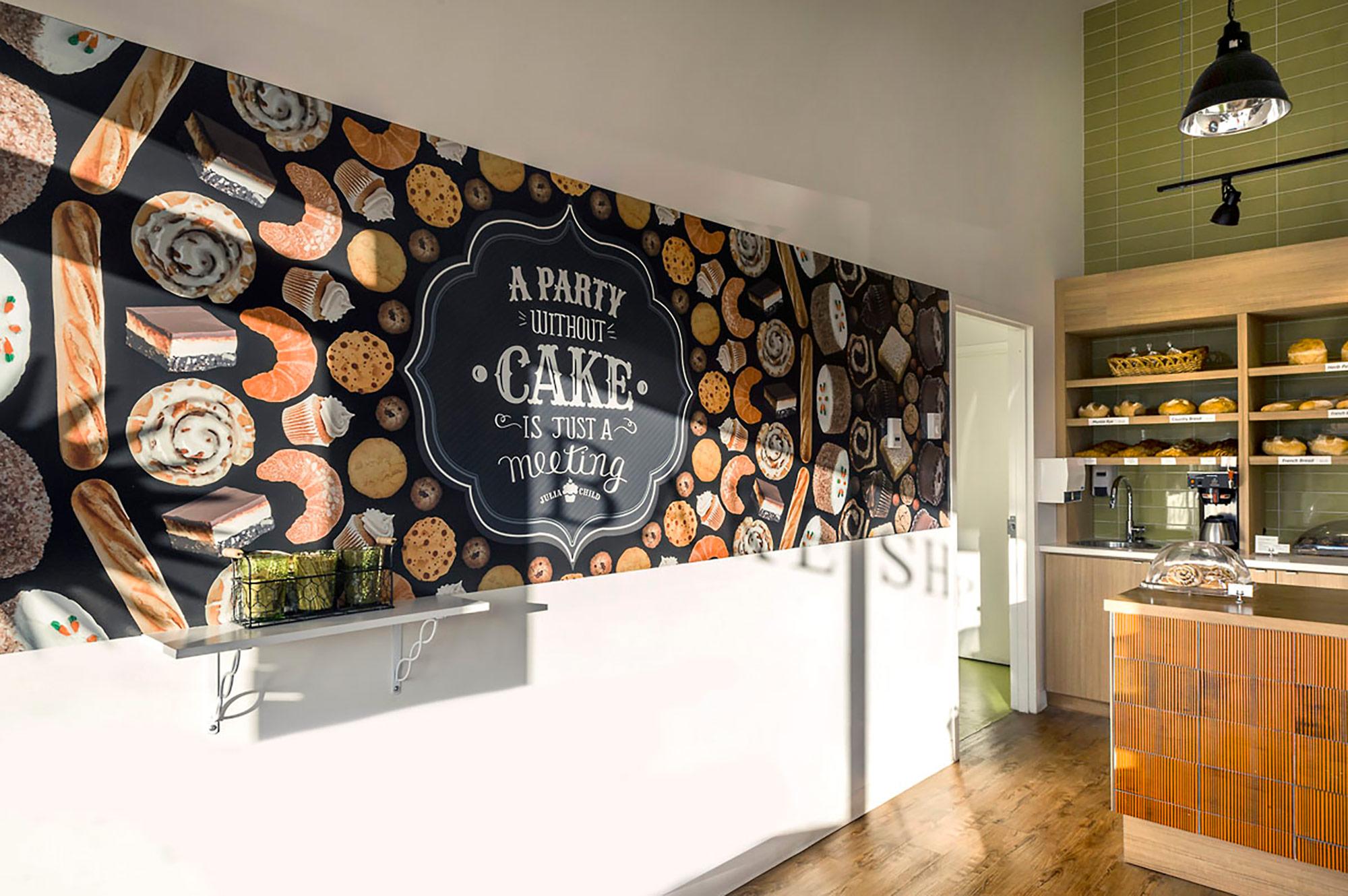 interior-design-retail-halifax-bakery.jpg