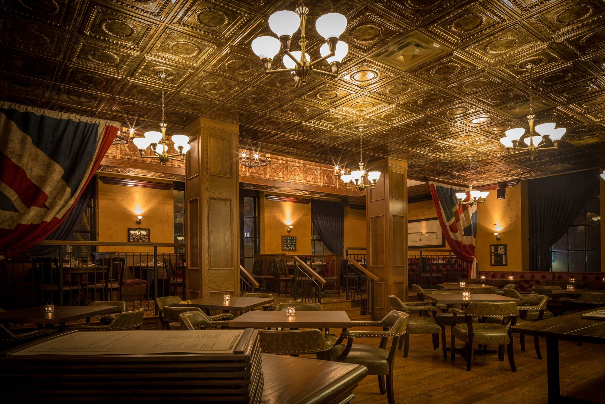 interior-design-restaurant-halifax-dining-room-british-flags.jpg