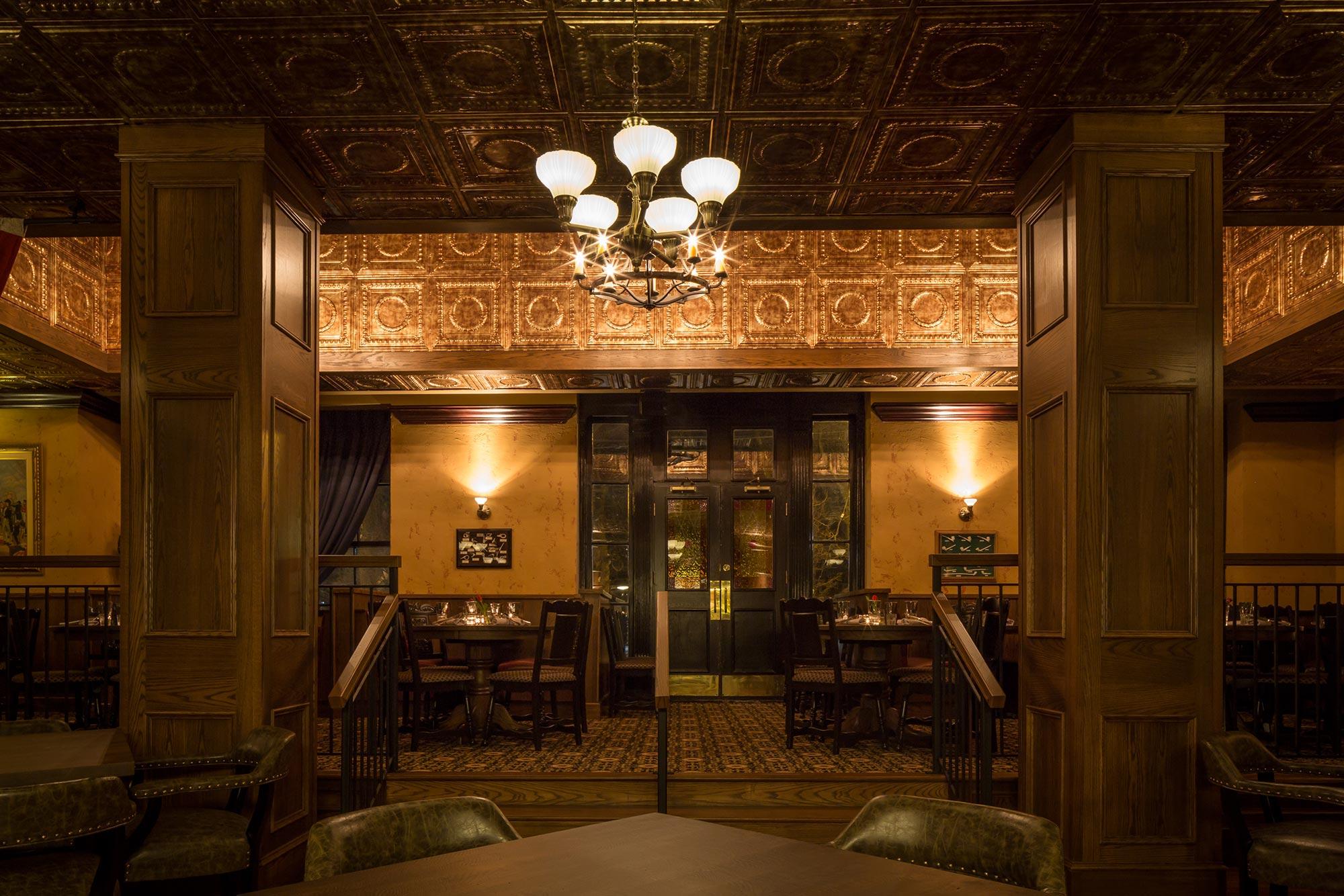 interior-design-restaurant-halifax-dining-room-doors.jpg