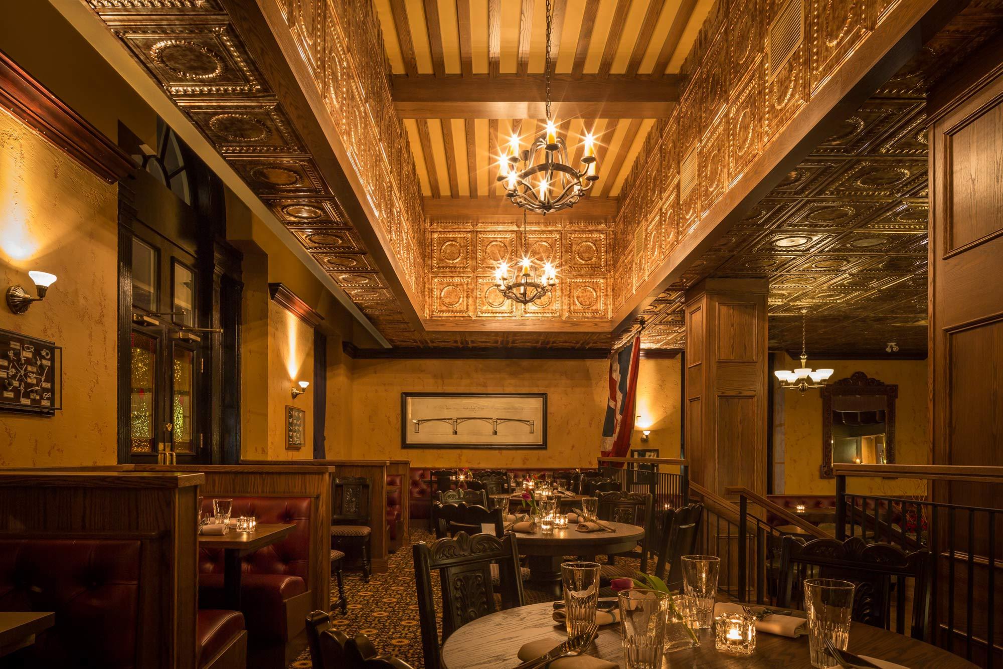 interior-design-restaurant-halifax-dining-room-booths.jpg