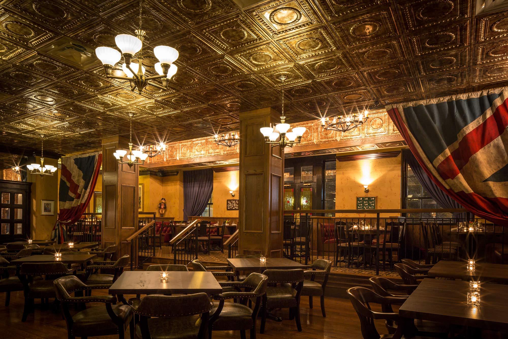 interior-design-restaurant-halifax-dining-room-seating.jpg