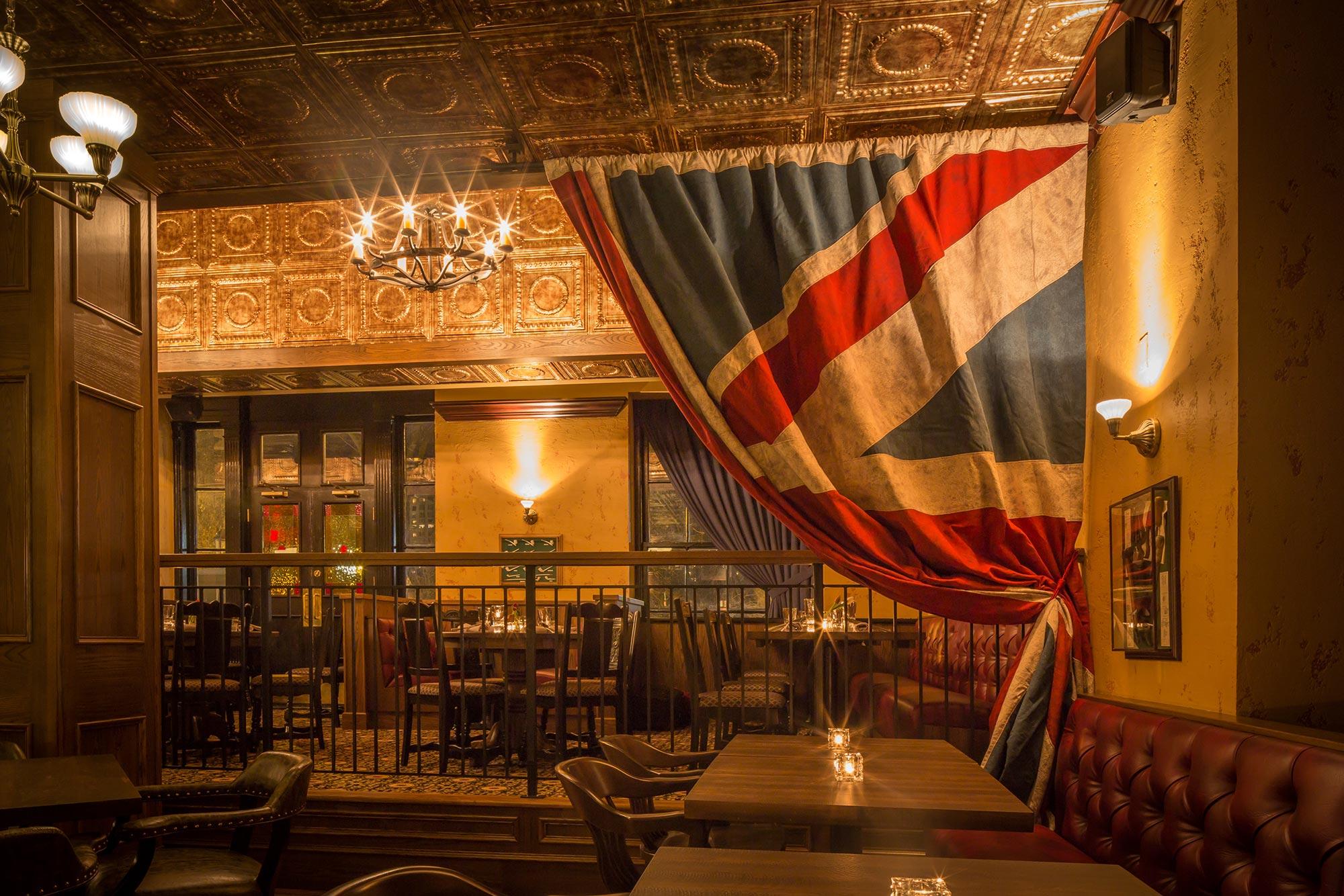 interior-design-restaurant-halifax-dining-room-british-flag.jpg