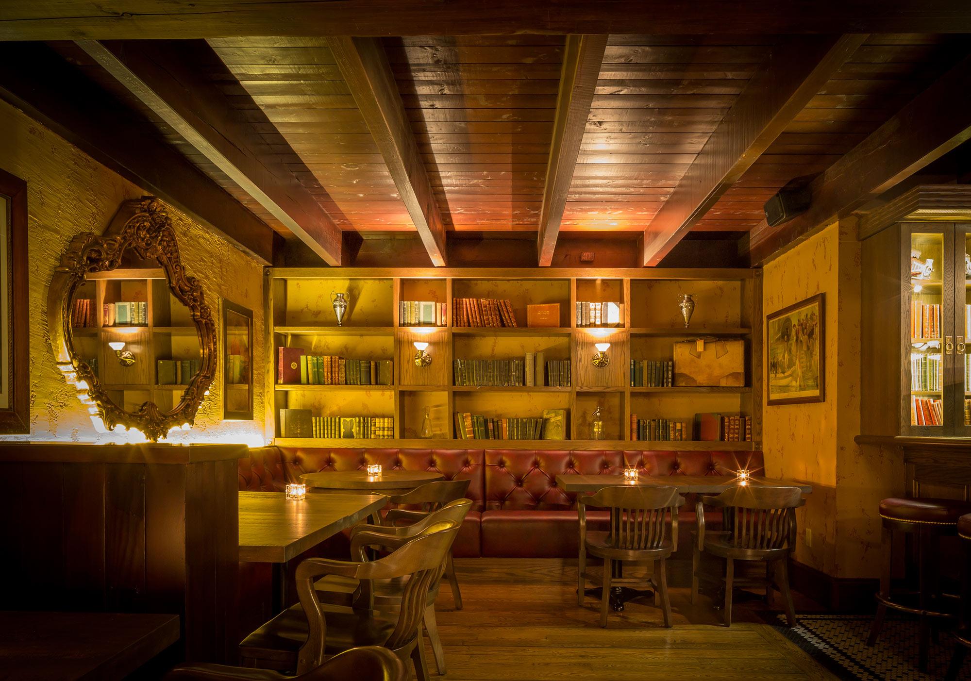 interior-design-restaurant-halifax-dining-room-bookshelf.jpg