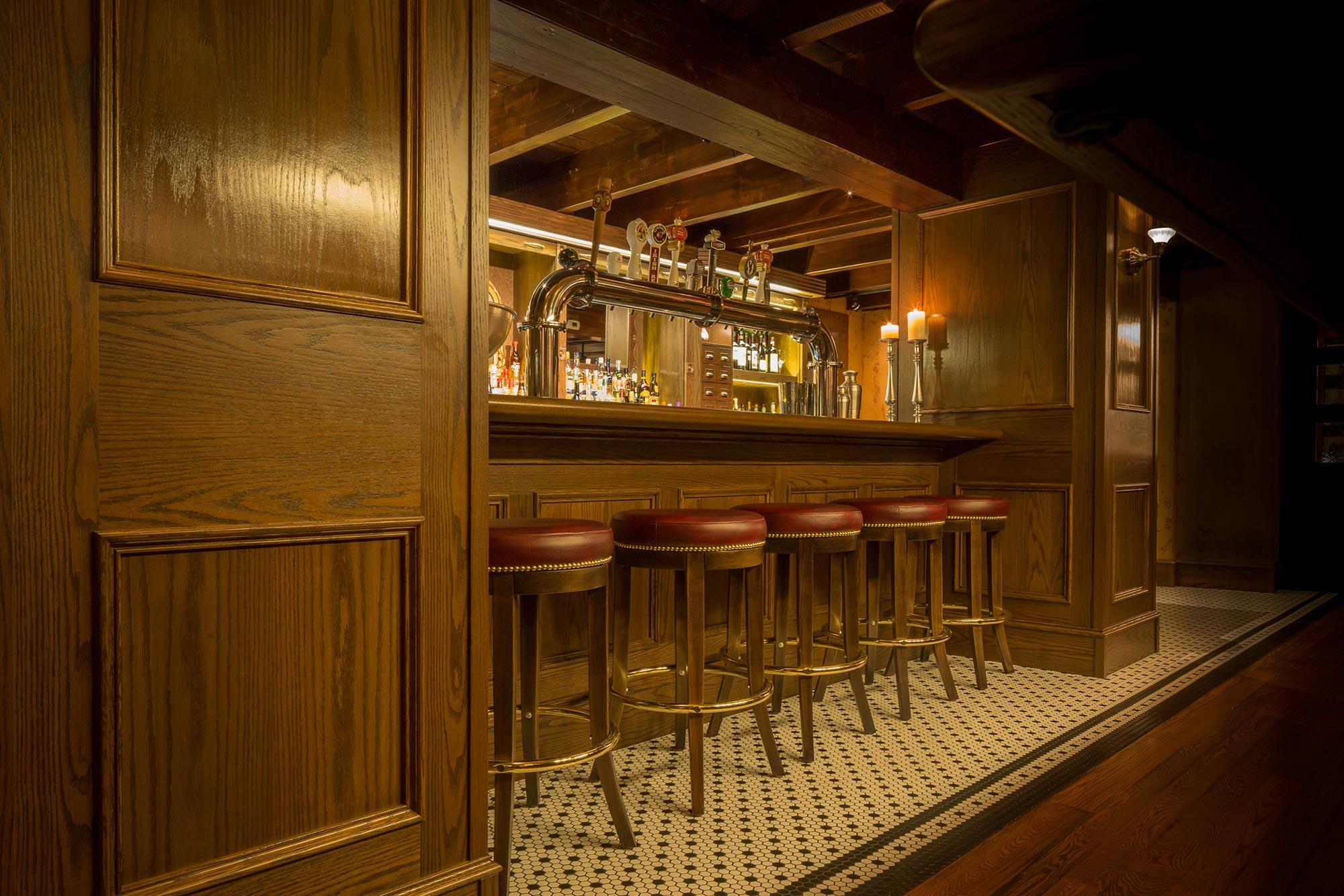 interior-design-restaurant-halifax-bar-stools.jpg