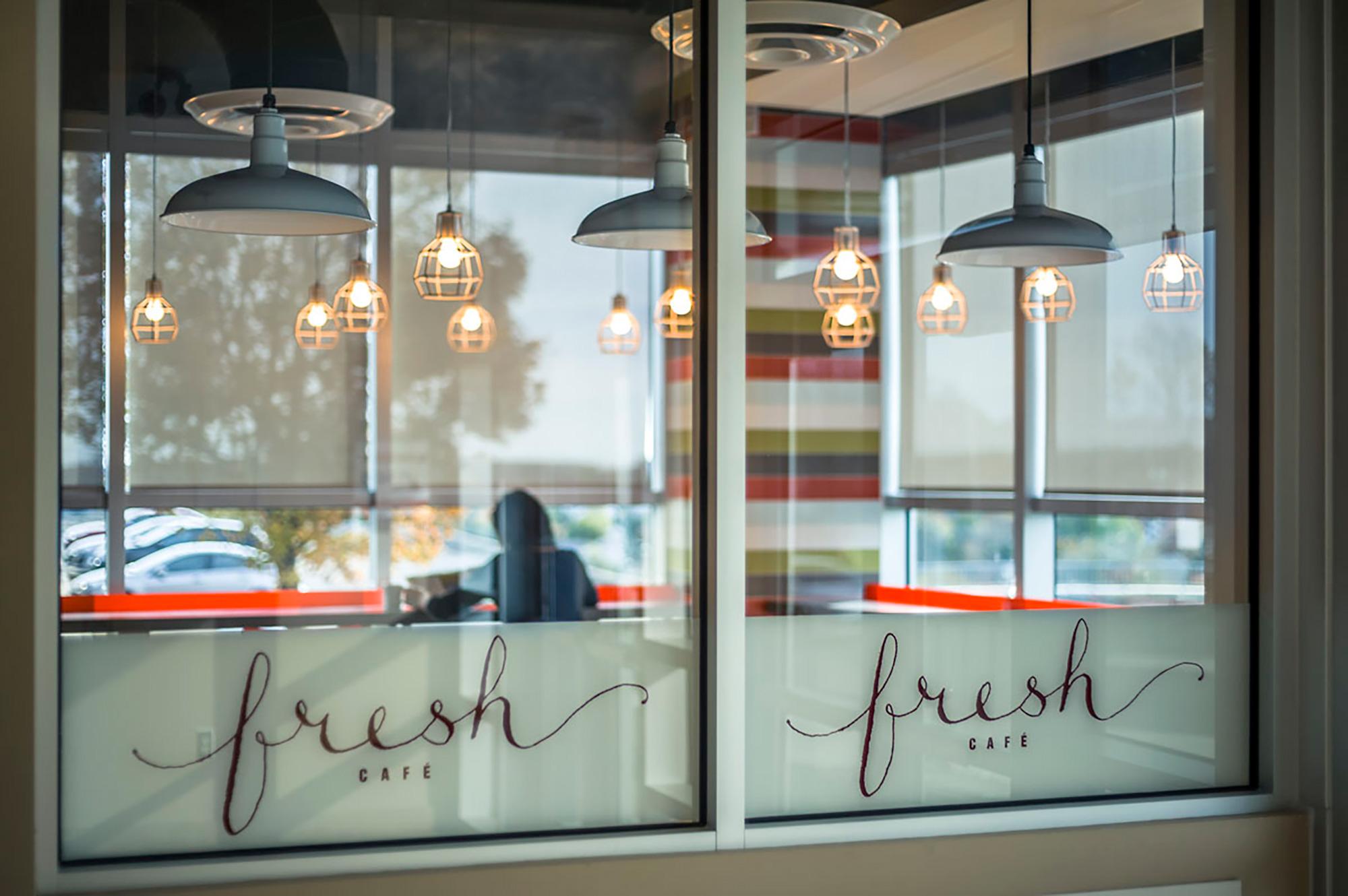 interior-design-halifax-cafe-window-display.jpg
