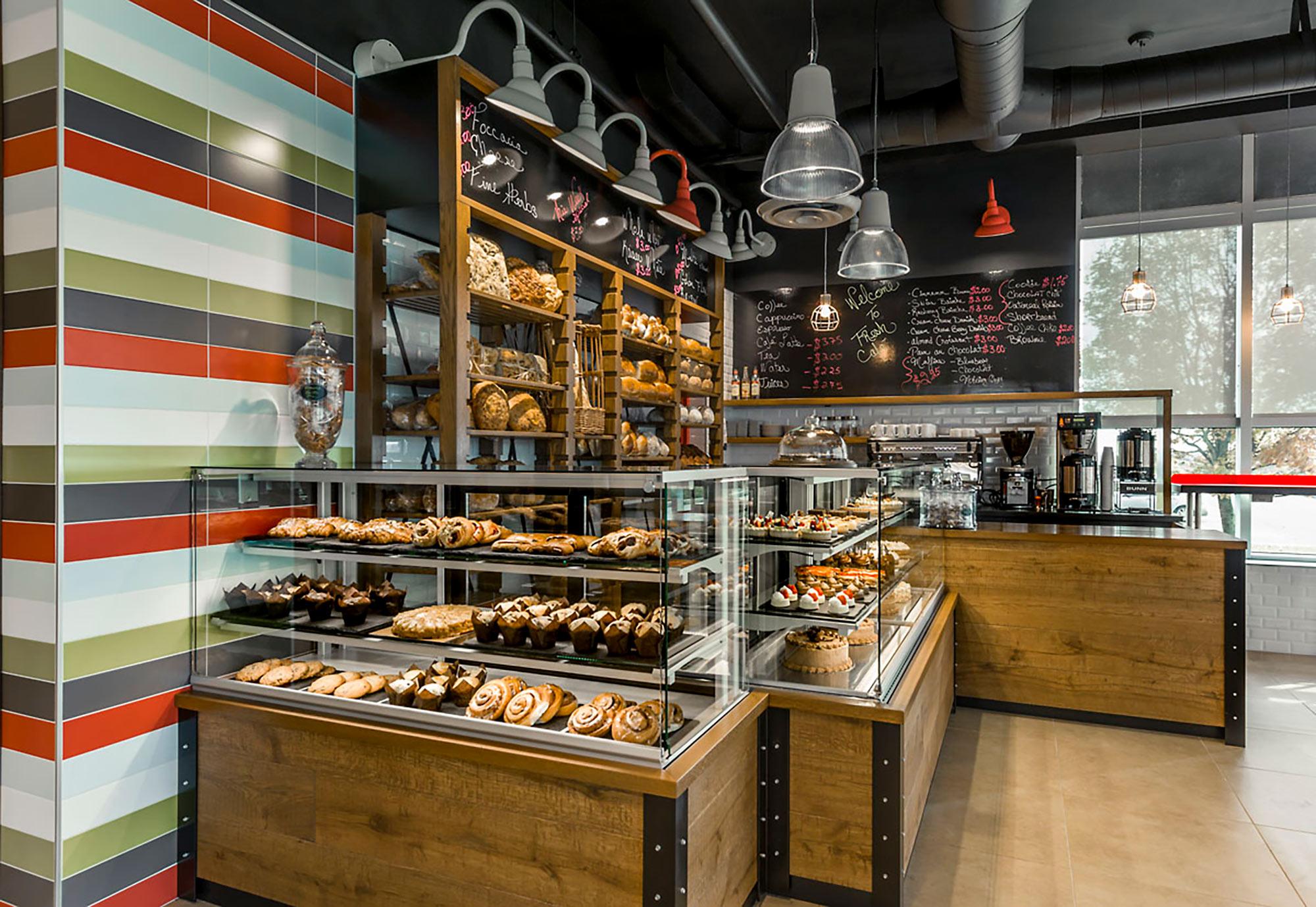 interior-design-halifax-cafe-display-case-counter.jpg